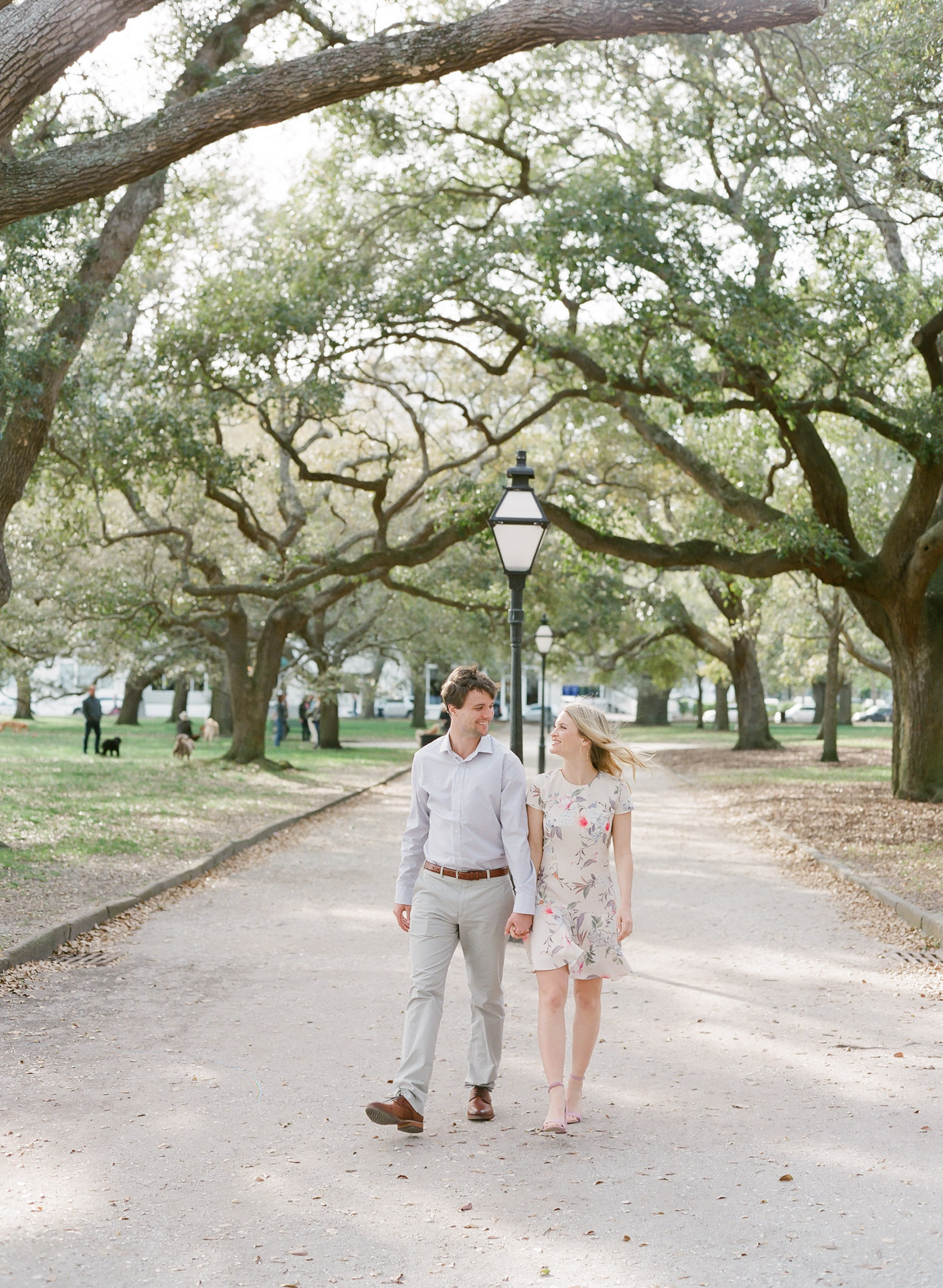 Charleston-Engagement-Session-Photos-63.jpg