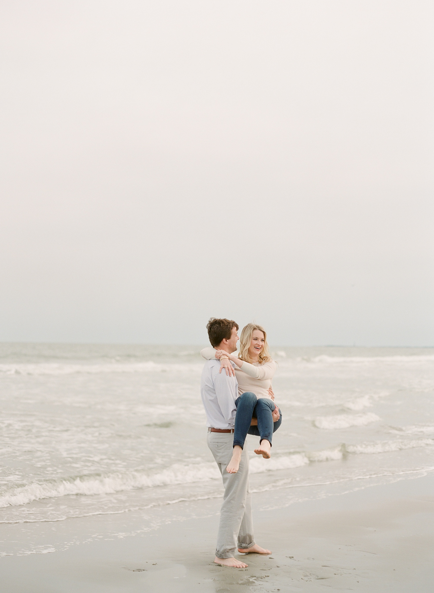 Charleston-Engagement-Session-Photos-64.jpg