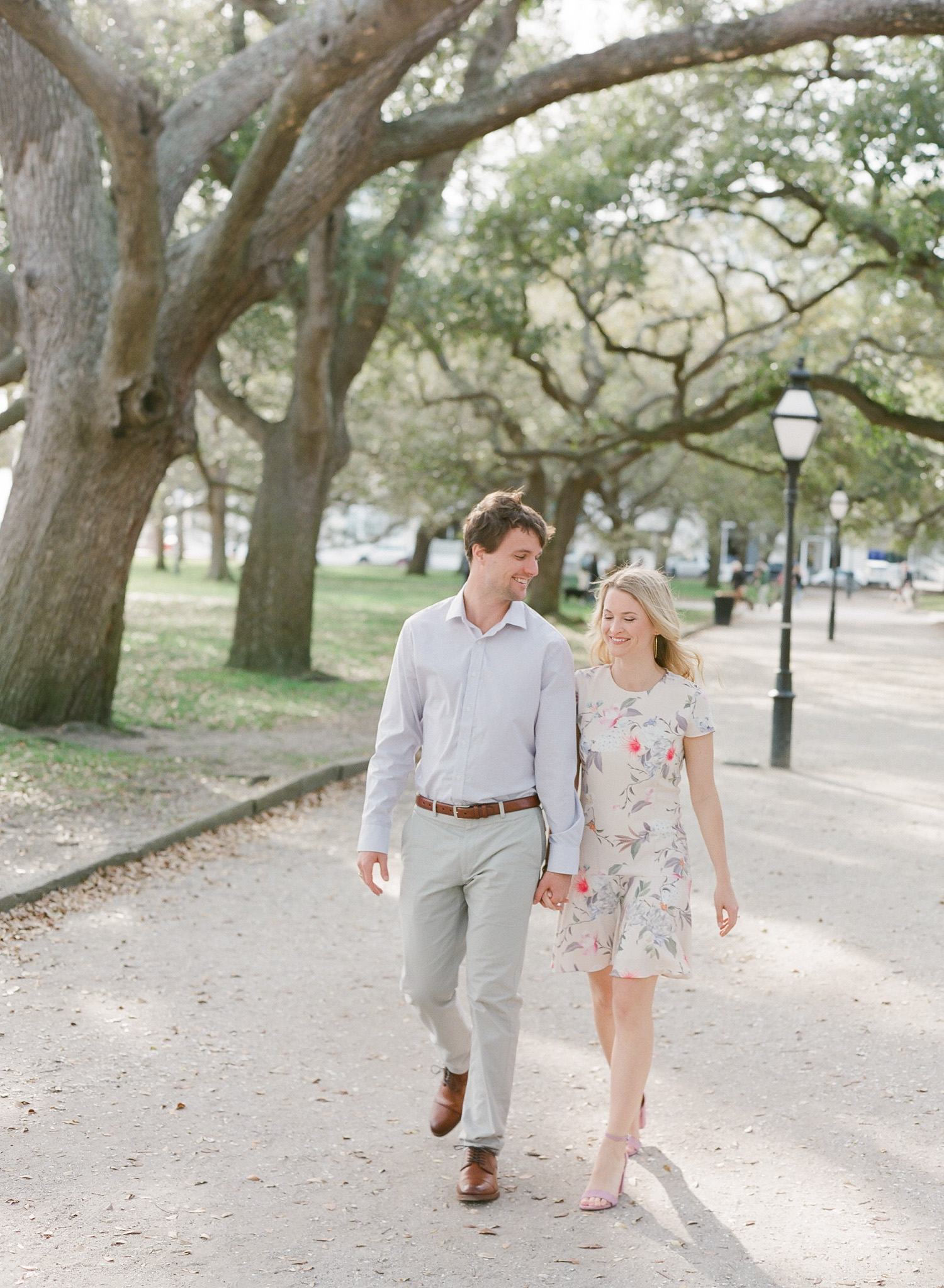 Charleston-Engagement-Session-Photos-66.jpg