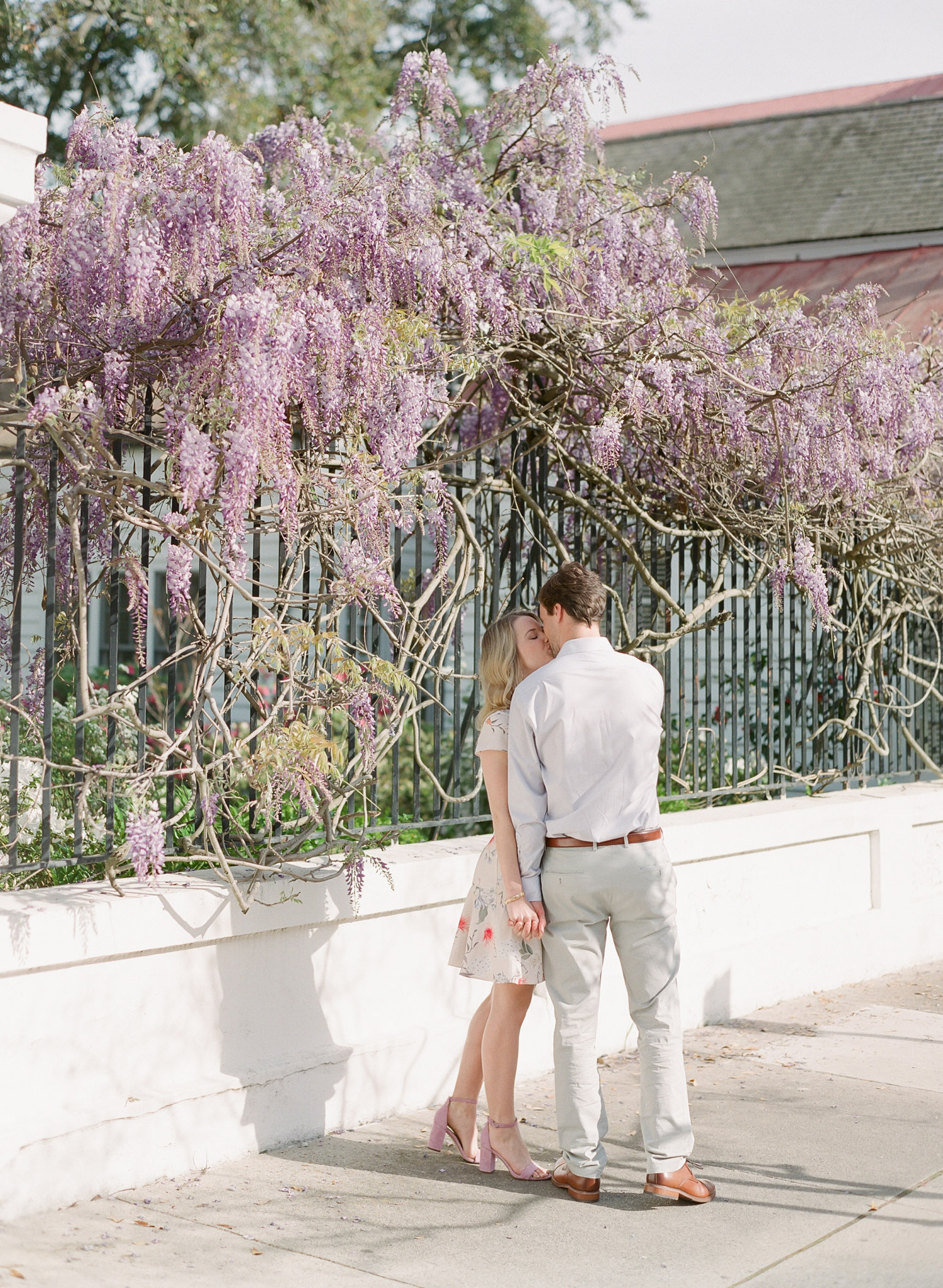 Charleston-Engagement-Session-Photos-67.jpg