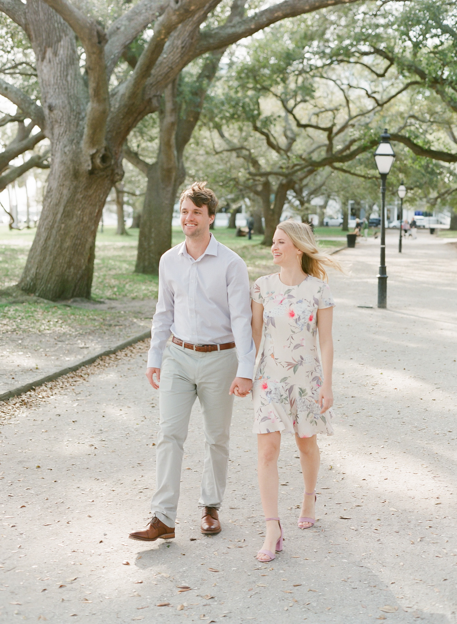 Charleston-Engagement-Session-Photos-68.jpg