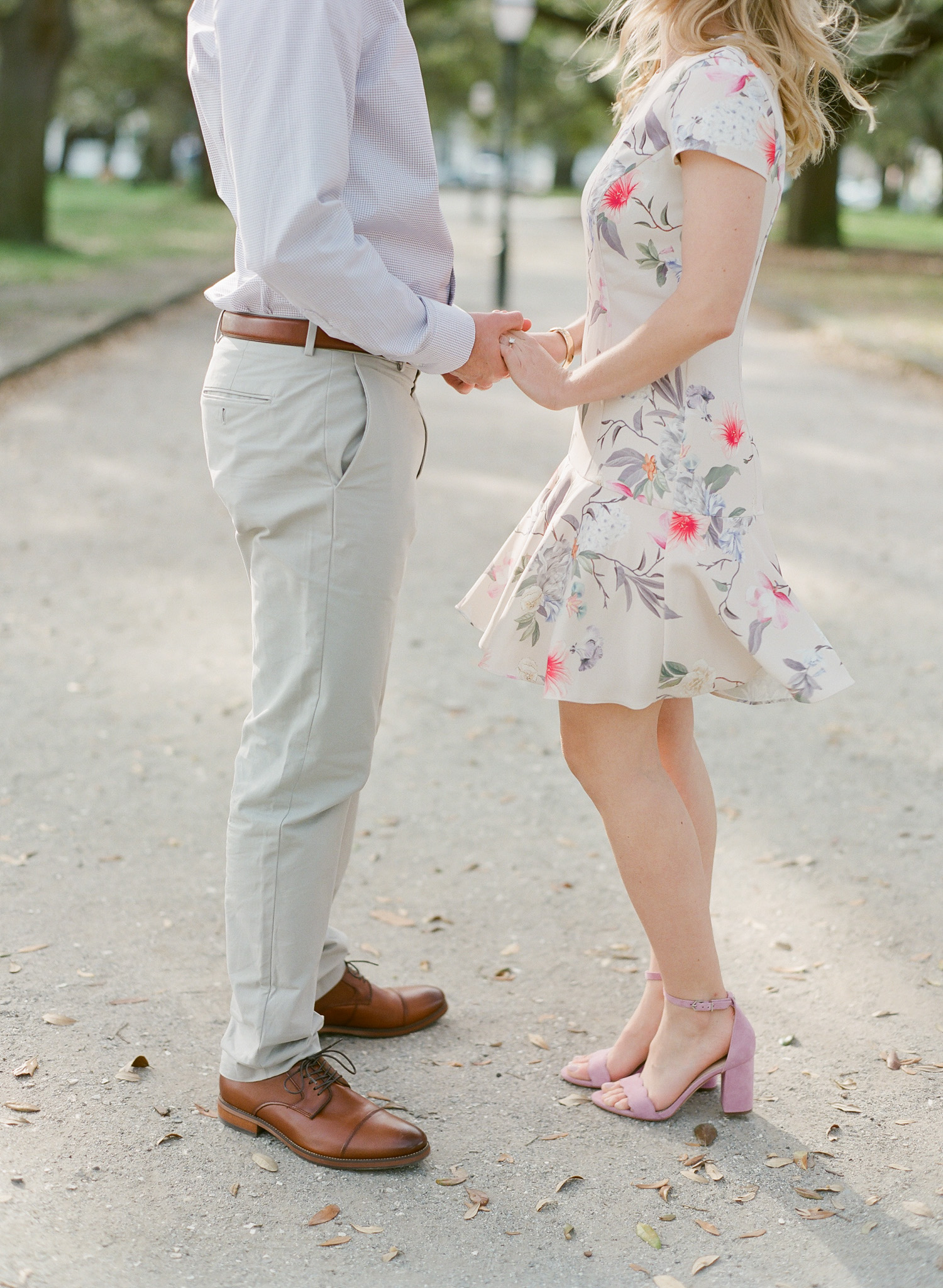 Charleston-Engagement-Session-Photos-69.jpg