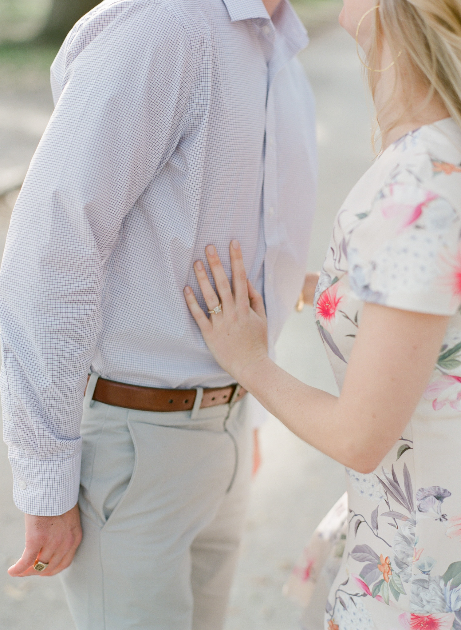 Charleston-Engagement-Session-Photos-70.jpg