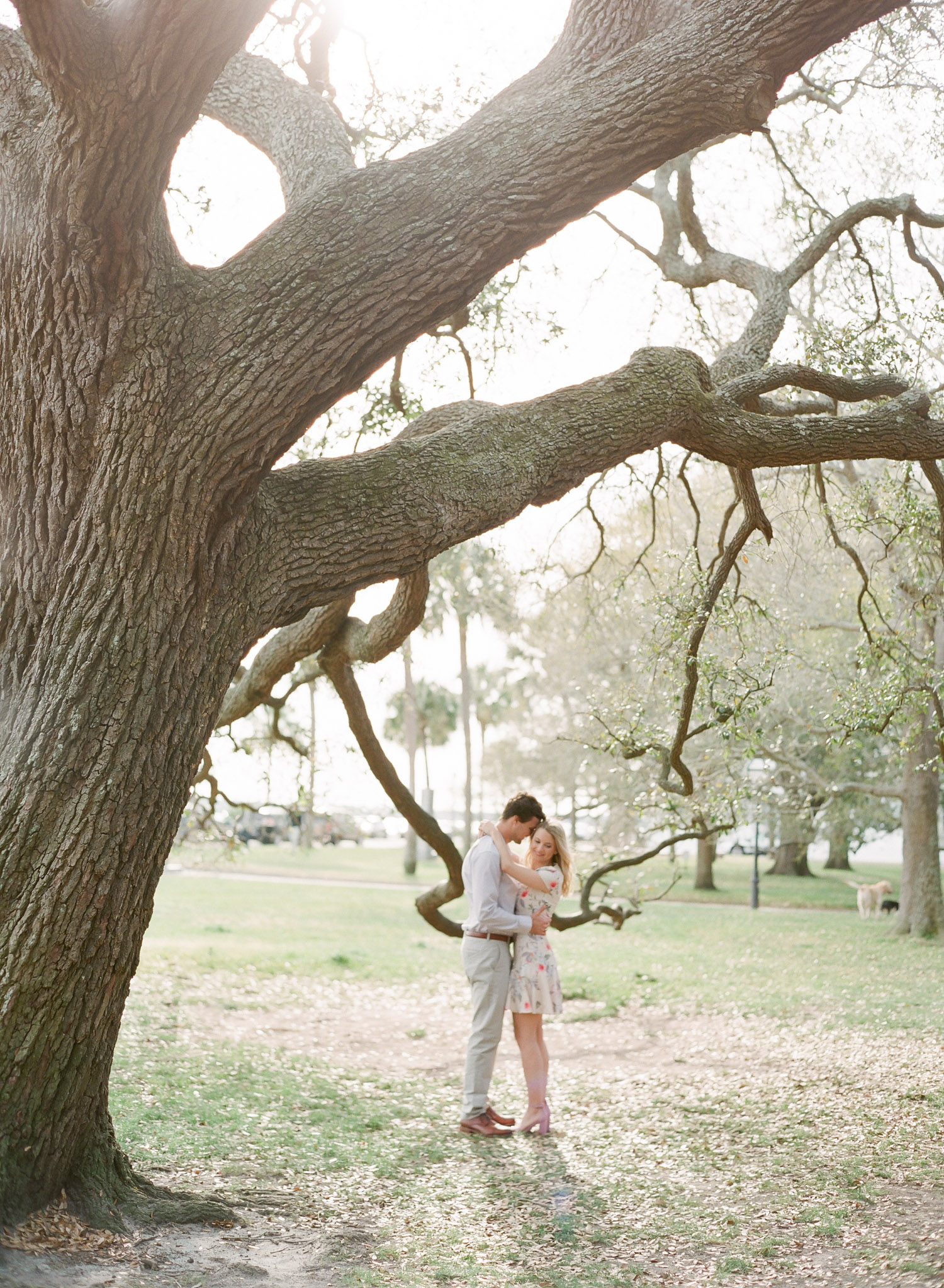Charleston-Engagement-Session-Photos-71.jpg