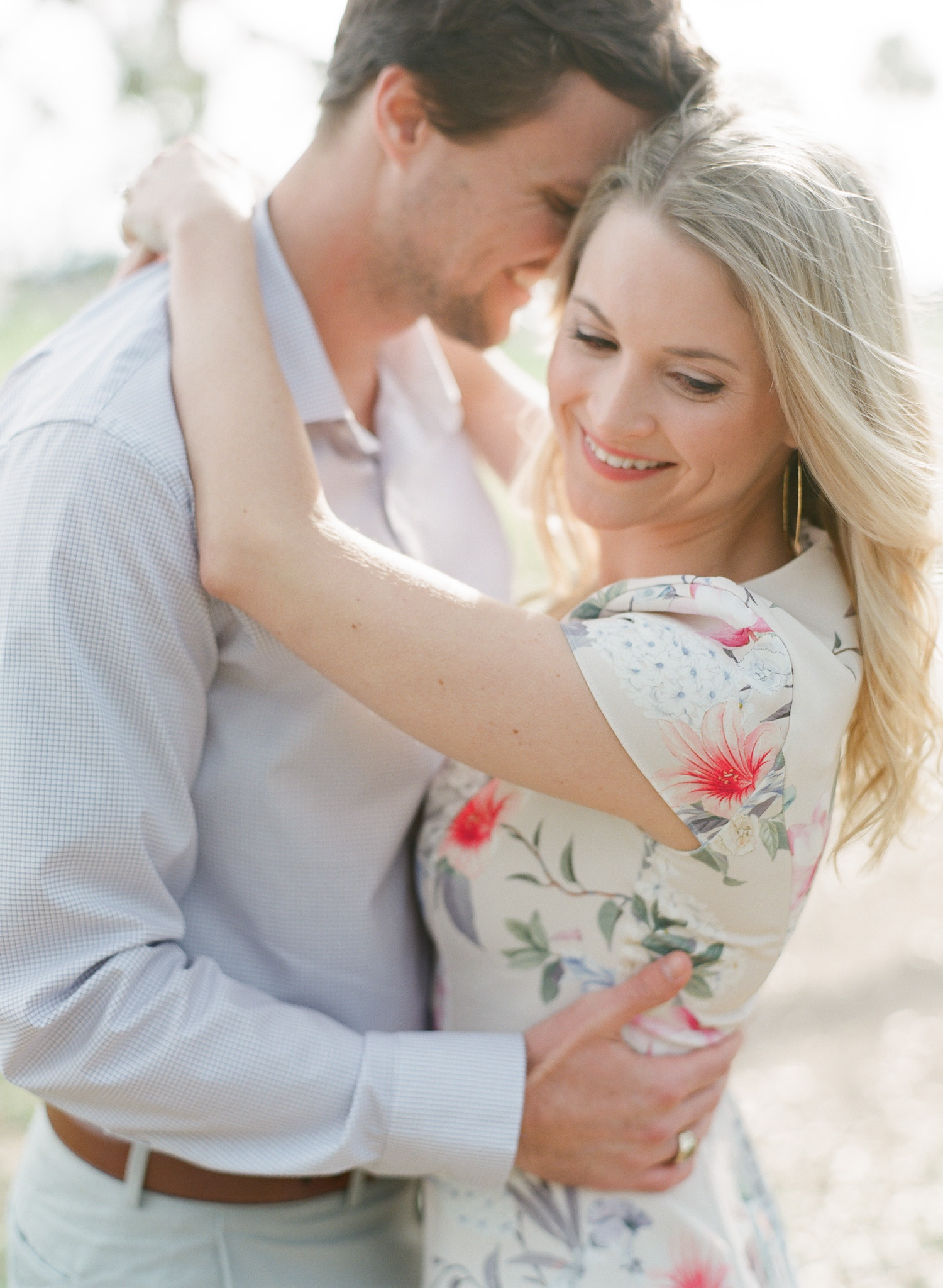 Charleston-Engagement-Session-Photos-74.jpg