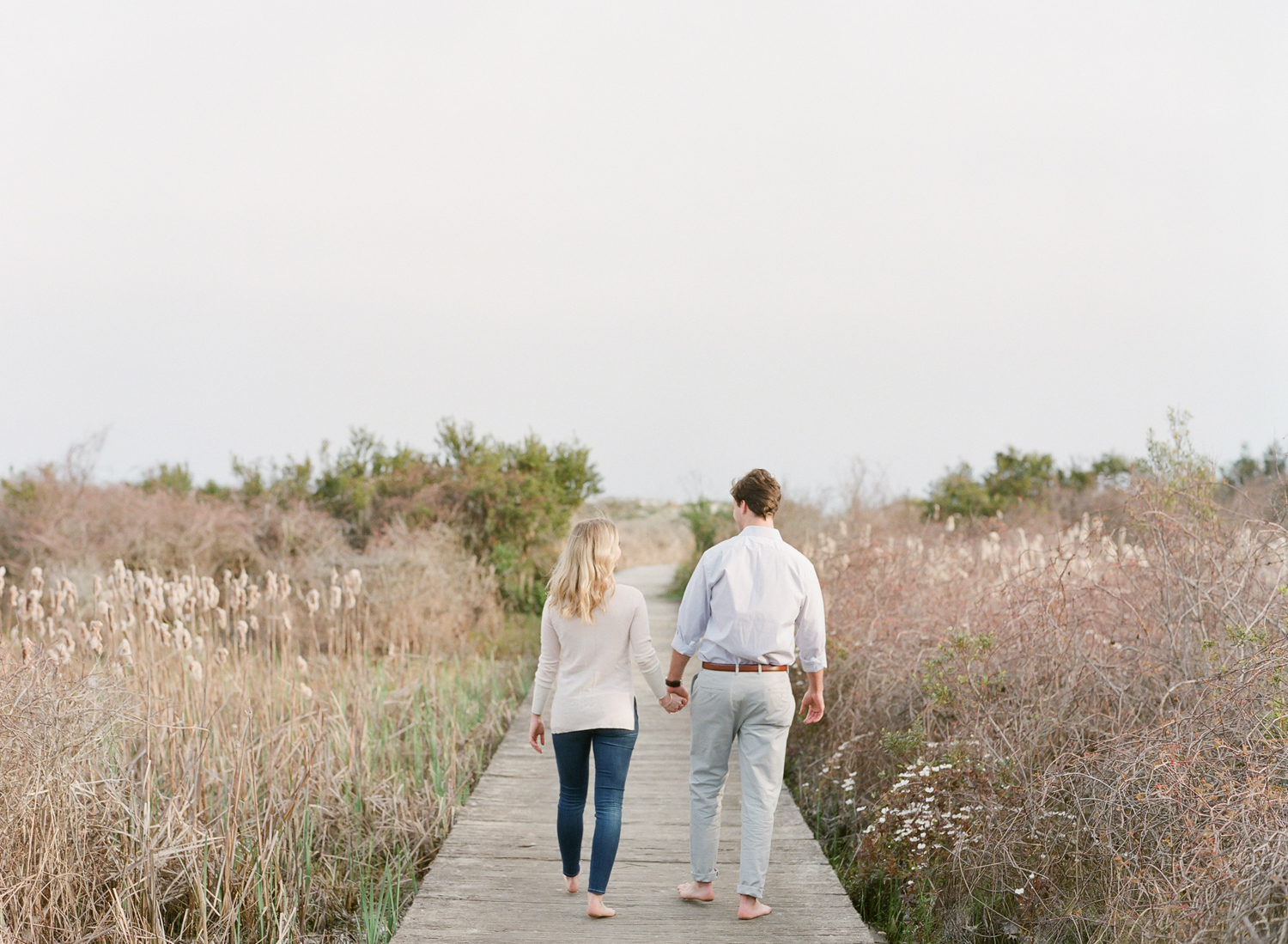 Charleston-Engagement-Session-Photos-73.jpg
