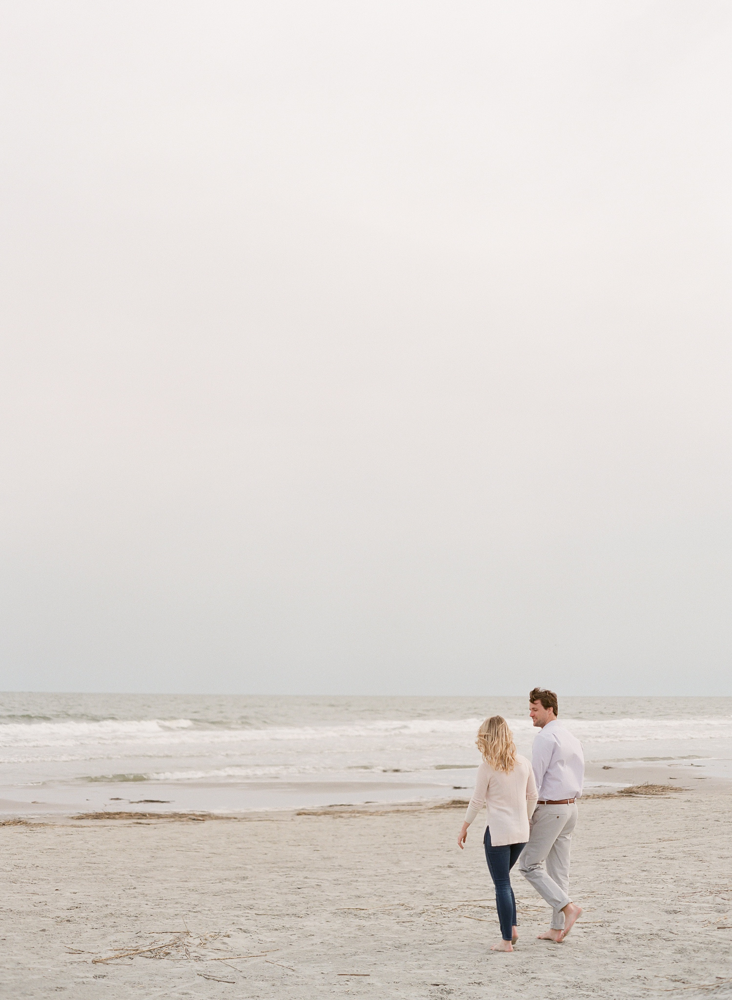 Charleston-Engagement-Session-Photos-79.jpg