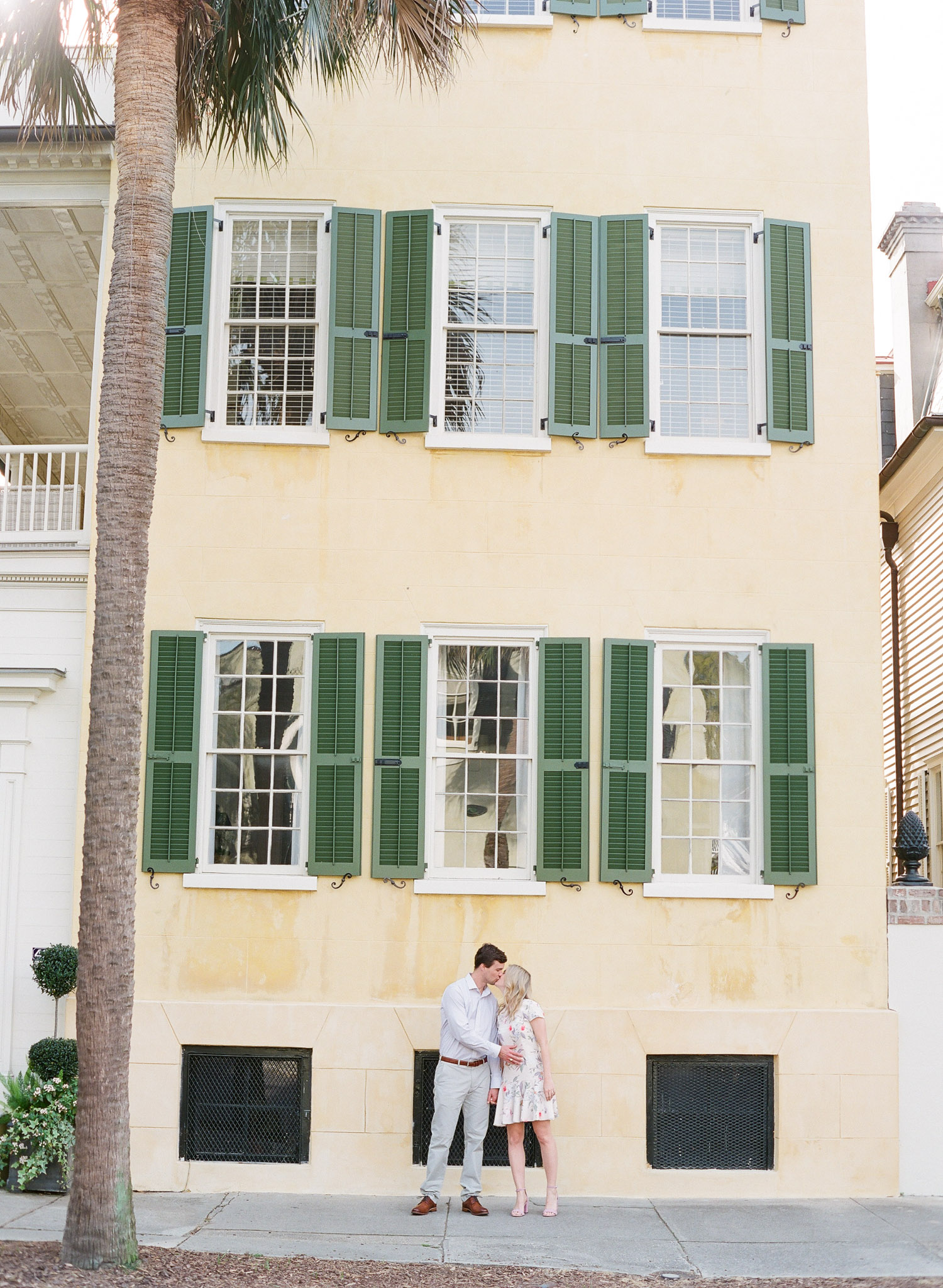 Charleston-Engagement-Session-Photos-80.jpg