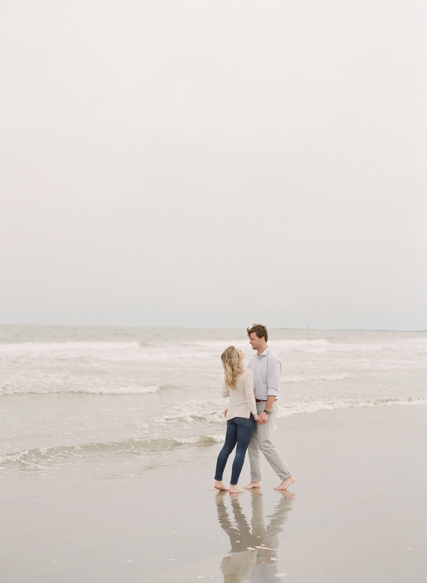 Charleston-Engagement-Session-Photos-81.jpg