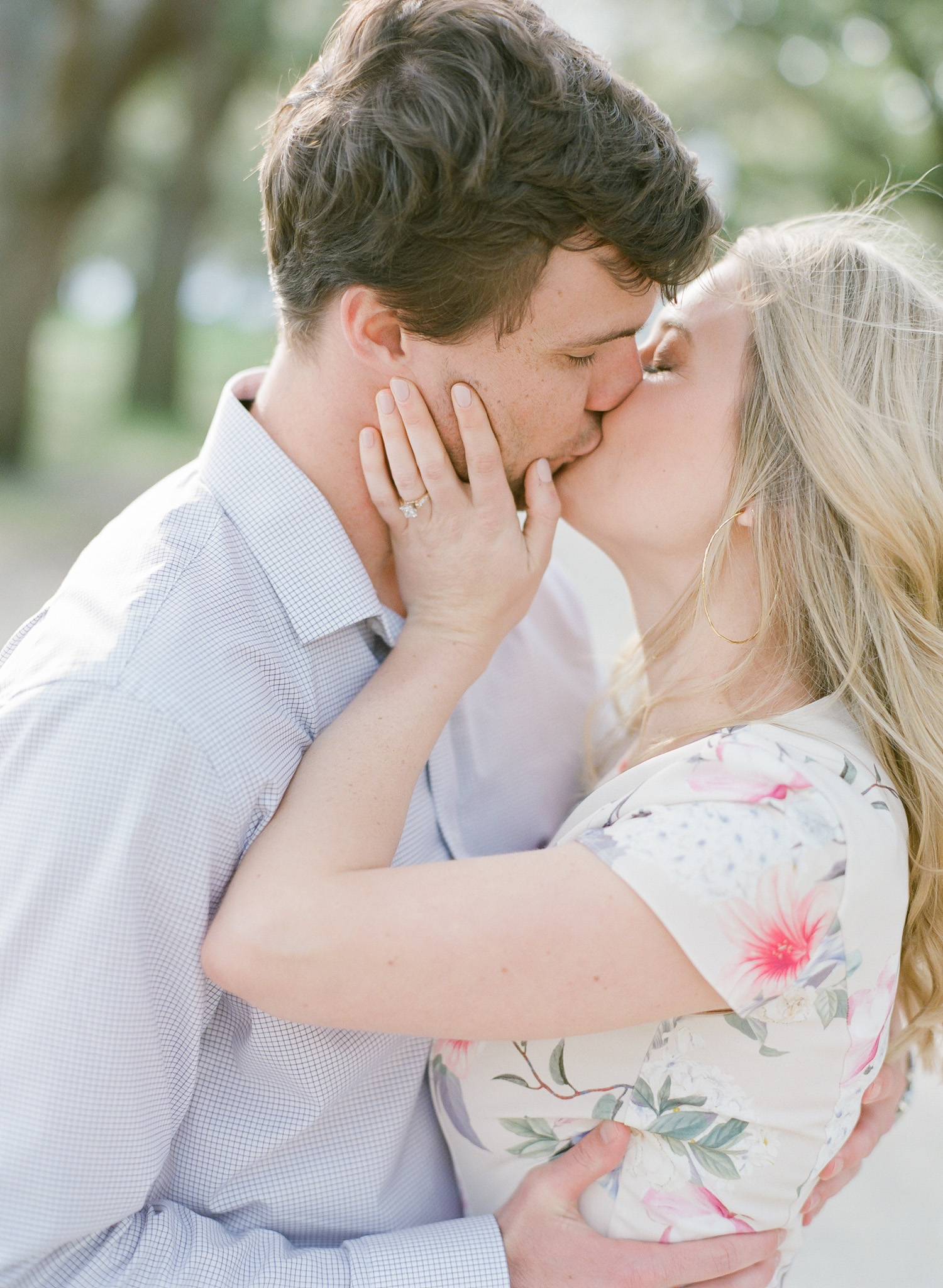 Charleston-Engagement-Session-Photos-82.jpg