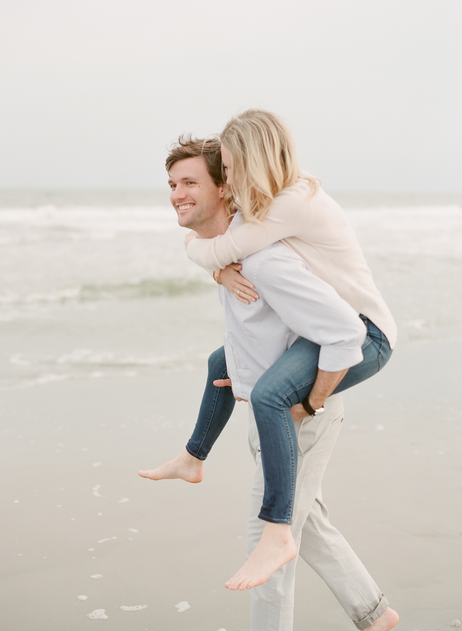 Charleston-Engagement-Session-Photos-83.jpg