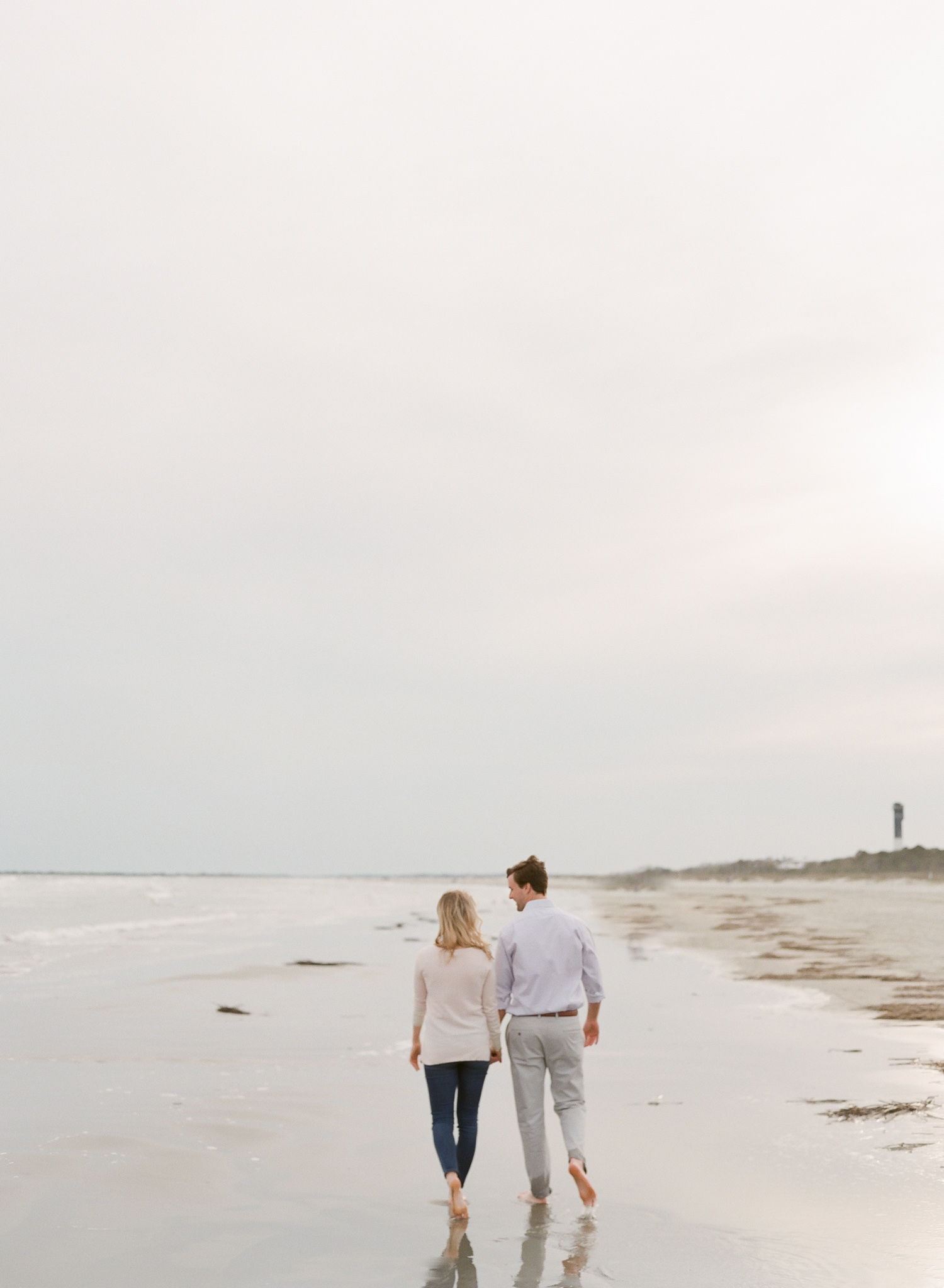 Charleston-Engagement-Session-Photos-86.jpg