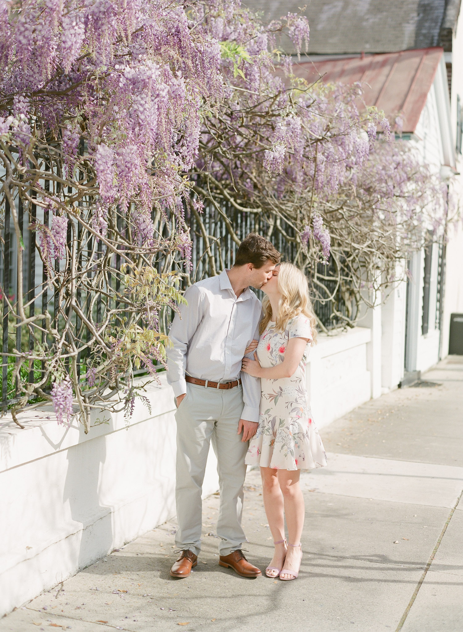 Charleston-Engagement-Session-Photos-85.jpg