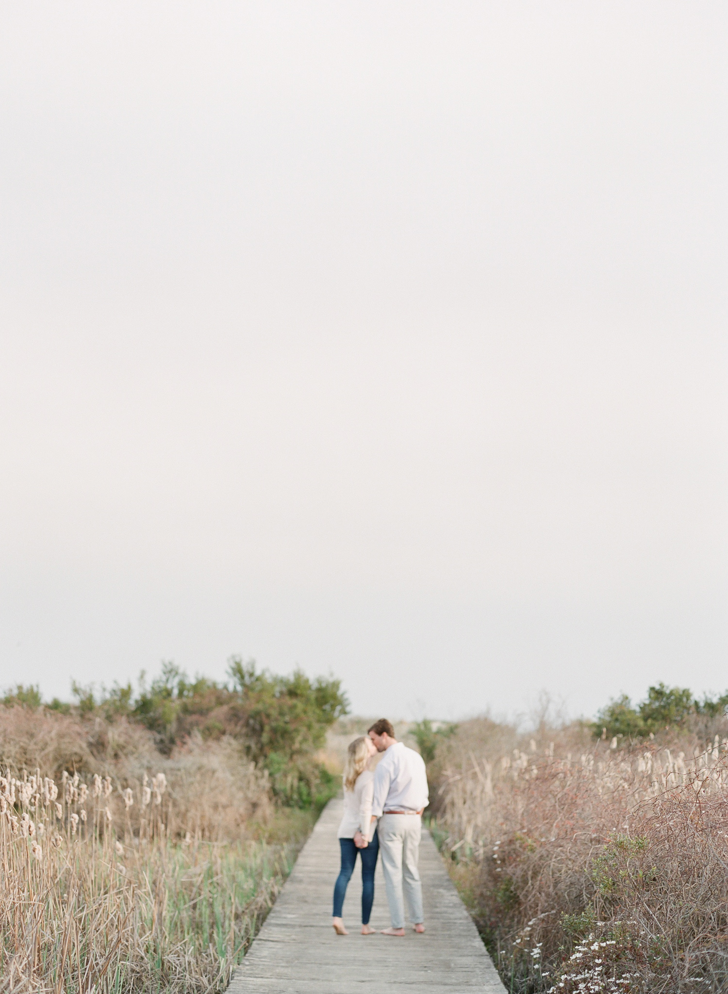 Charleston-Engagement-Session-Photos-87.jpg