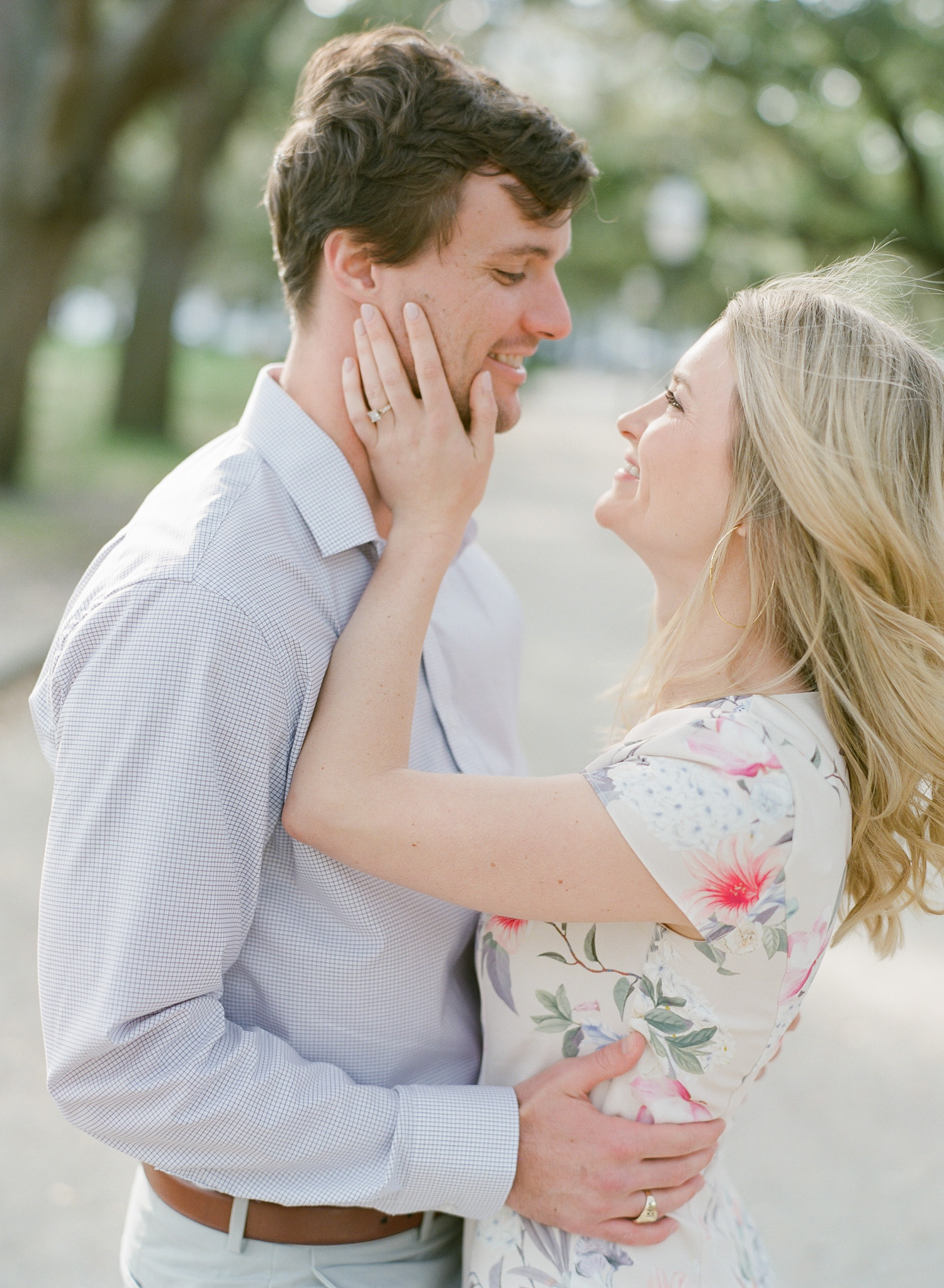 Charleston-Engagement-Session-Photos-88.jpg
