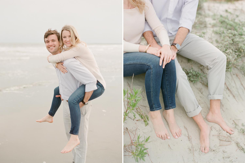 Charleston-Sullivan-Island-Engagement.jpg
