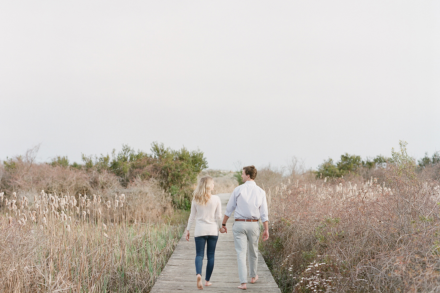 Charleston-Beach-Engagement.jpg