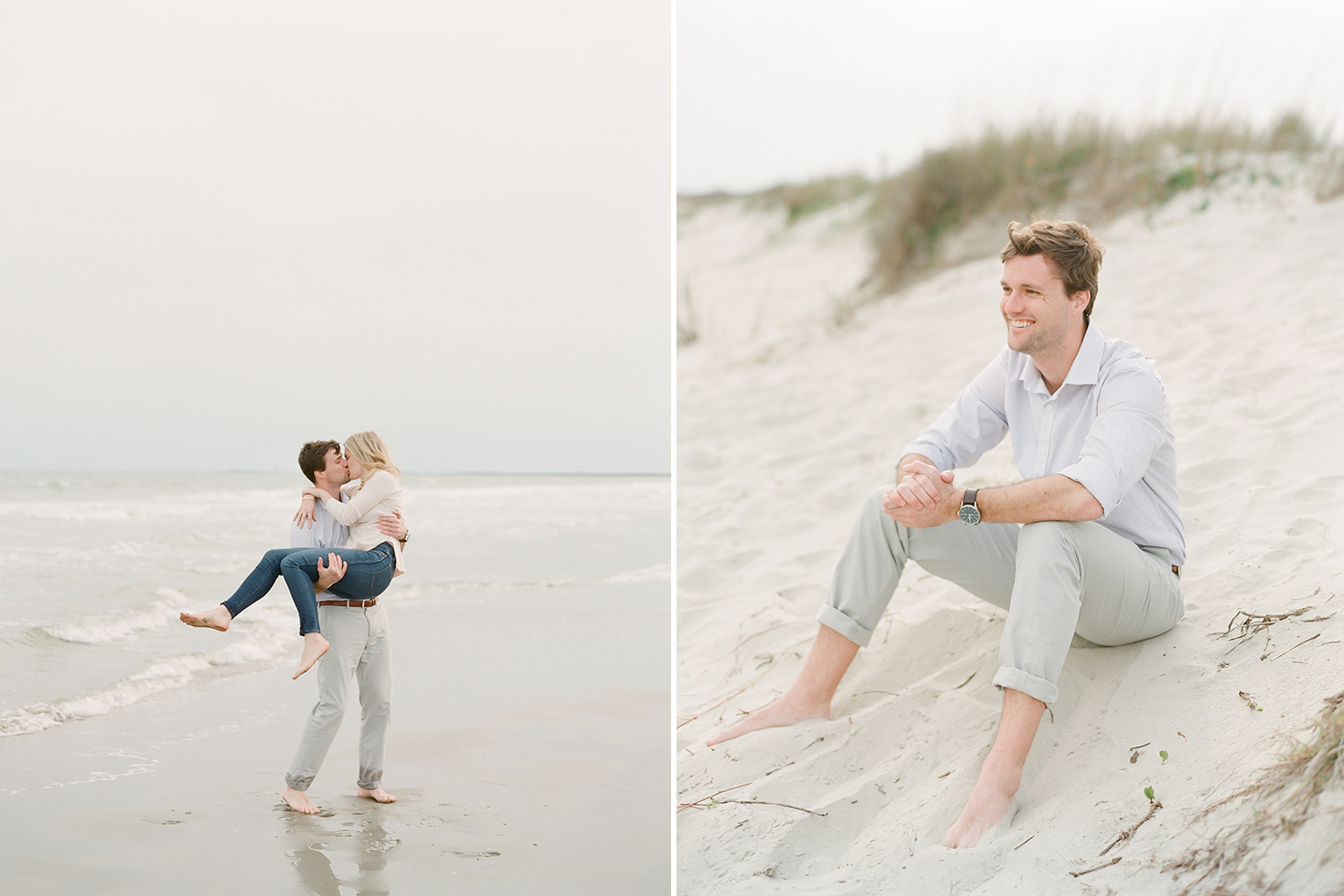 Beach-South-Carolina-Engagement.jpg