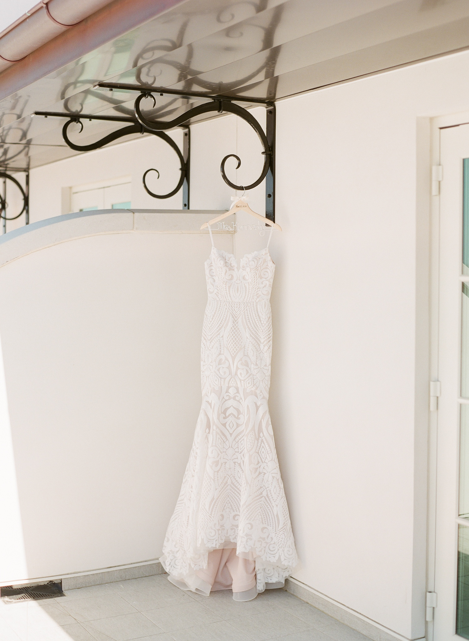 Charleston-Wedding-Hotel-Bennett-3.jpg