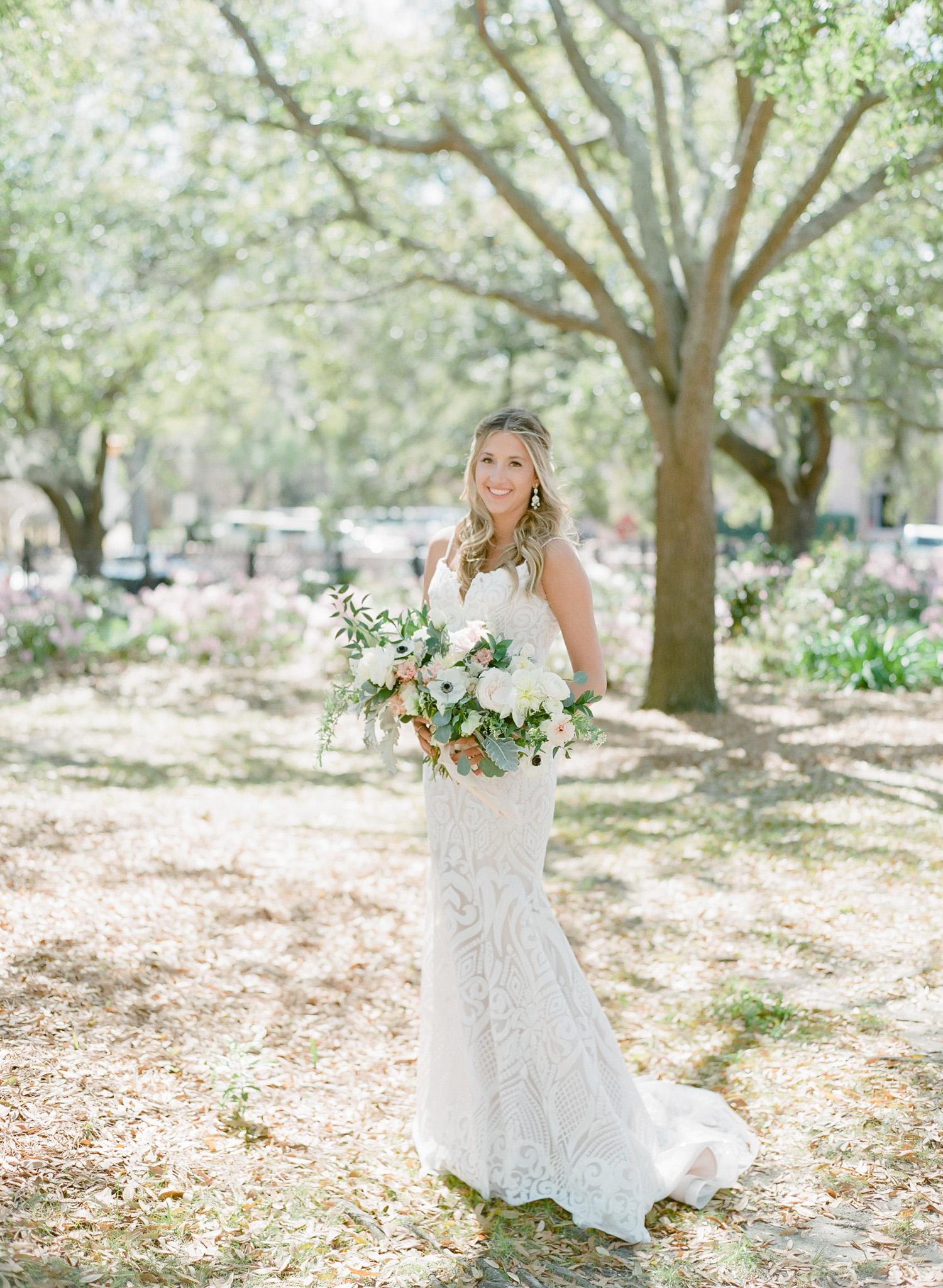 Charleston-Wedding-Hotel-Bennett-28.jpg