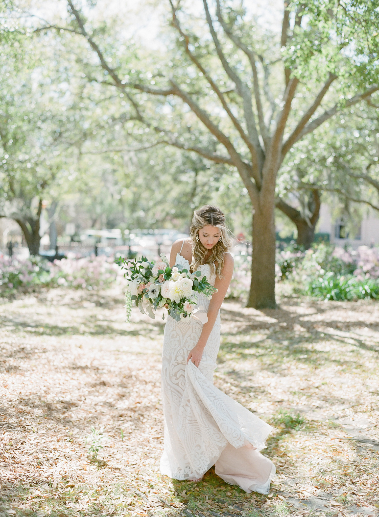 Charleston-Wedding-Hotel-Bennett-29.jpg