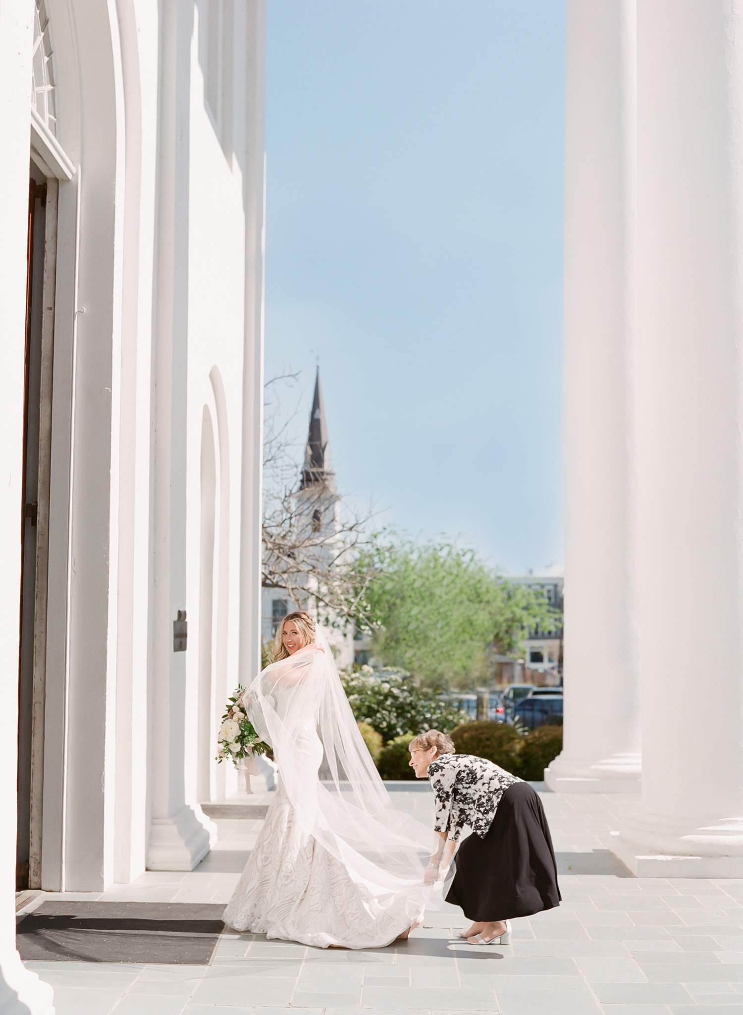 Charleston-Wedding-Hotel-Bennett-52.jpg