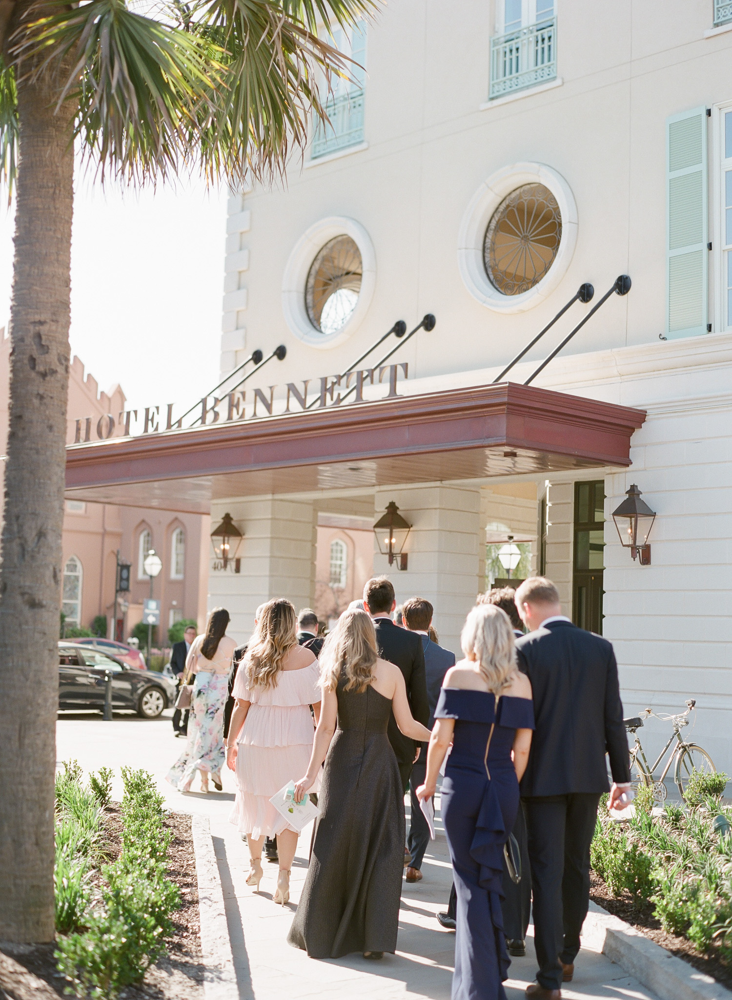 Charleston-Wedding-Hotel-Bennett-63.jpg