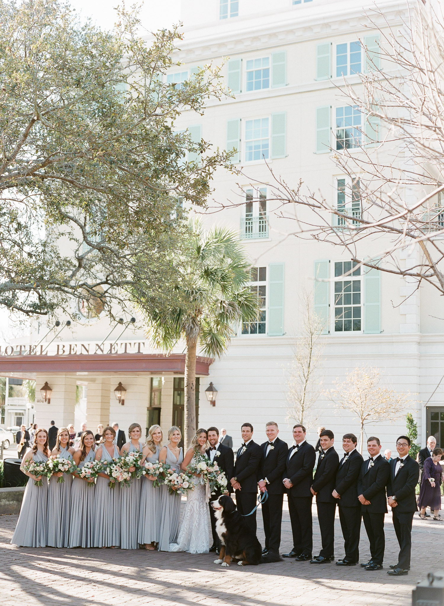 Charleston-Wedding-Hotel-Bennett-66.jpg