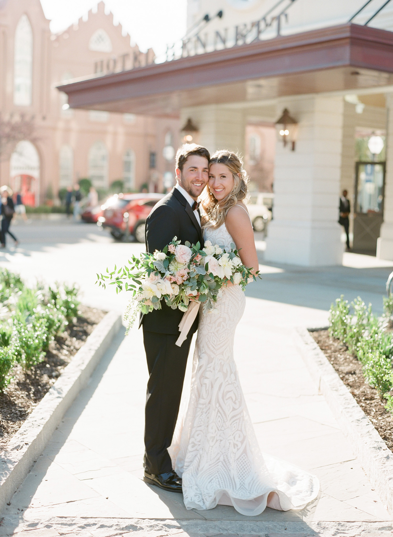 Charleston-Wedding-Hotel-Bennett-86.jpg
