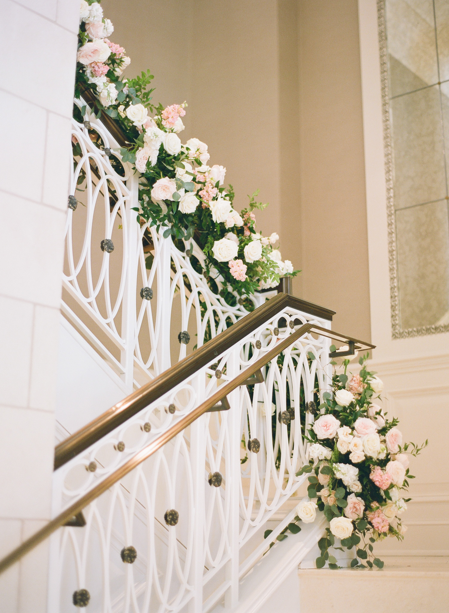 Charleston-Wedding-Hotel-Bennett-95.jpg