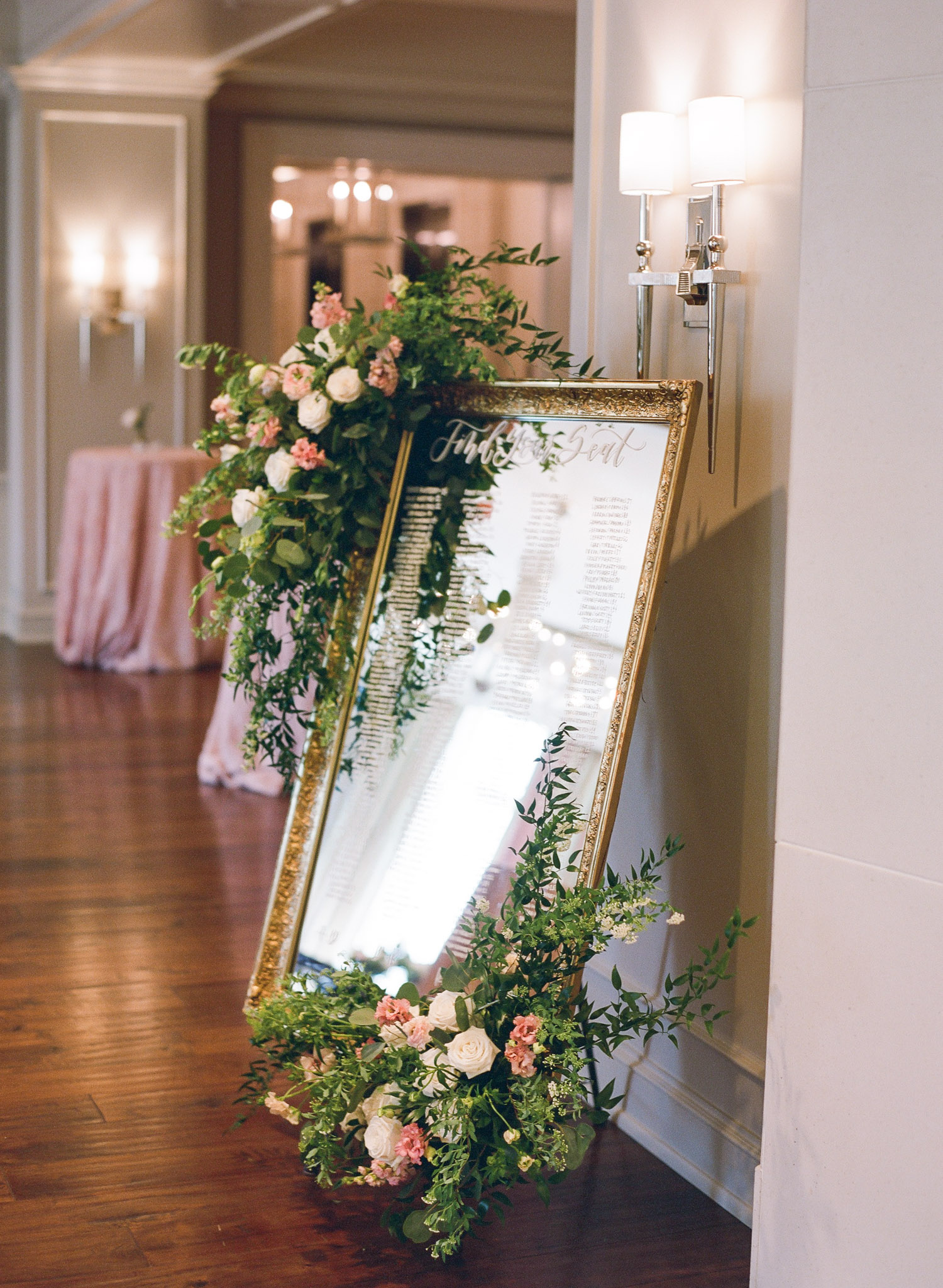Charleston-Wedding-Hotel-Bennett-96.jpg