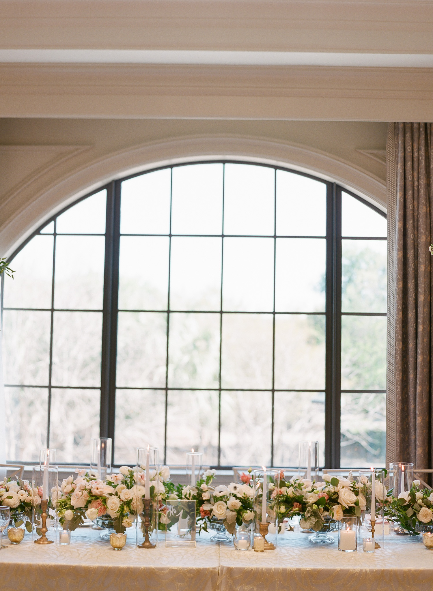Charleston-Wedding-Hotel-Bennett-104.jpg
