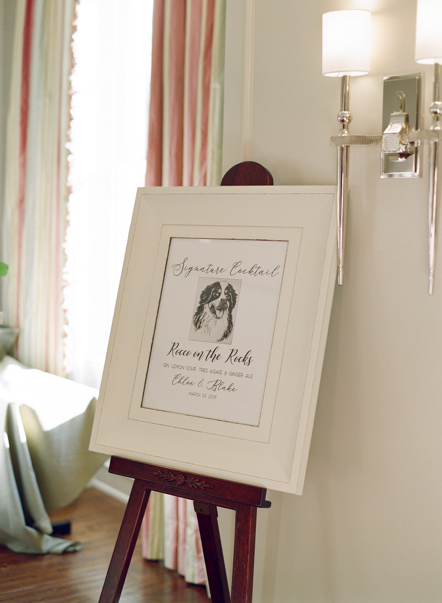 Charleston-Wedding-Hotel-Bennett-105.jpg