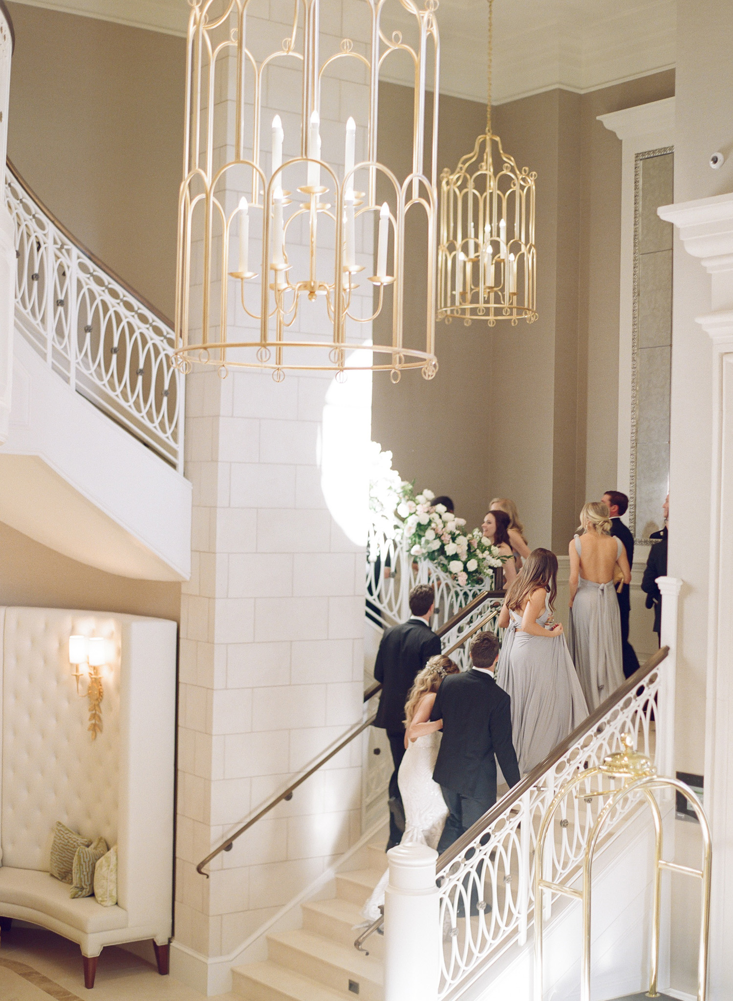Charleston-Wedding-Hotel-Bennett-110.jpg