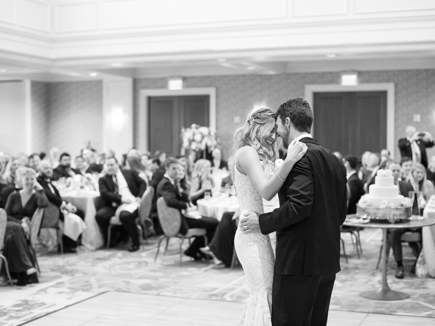 Charleston-Wedding-Hotel-Bennett-111.jpg