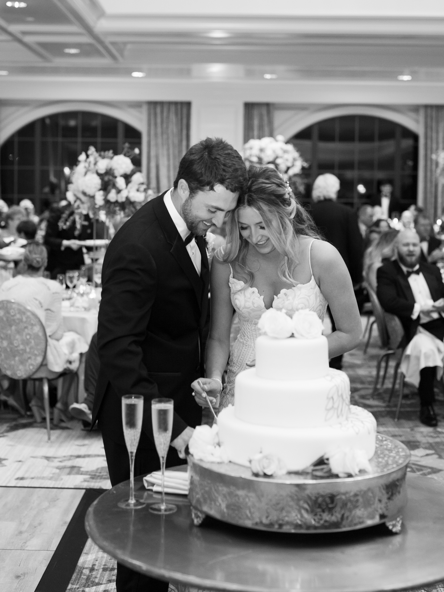 Charleston-Wedding-Hotel-Bennett-114.jpg