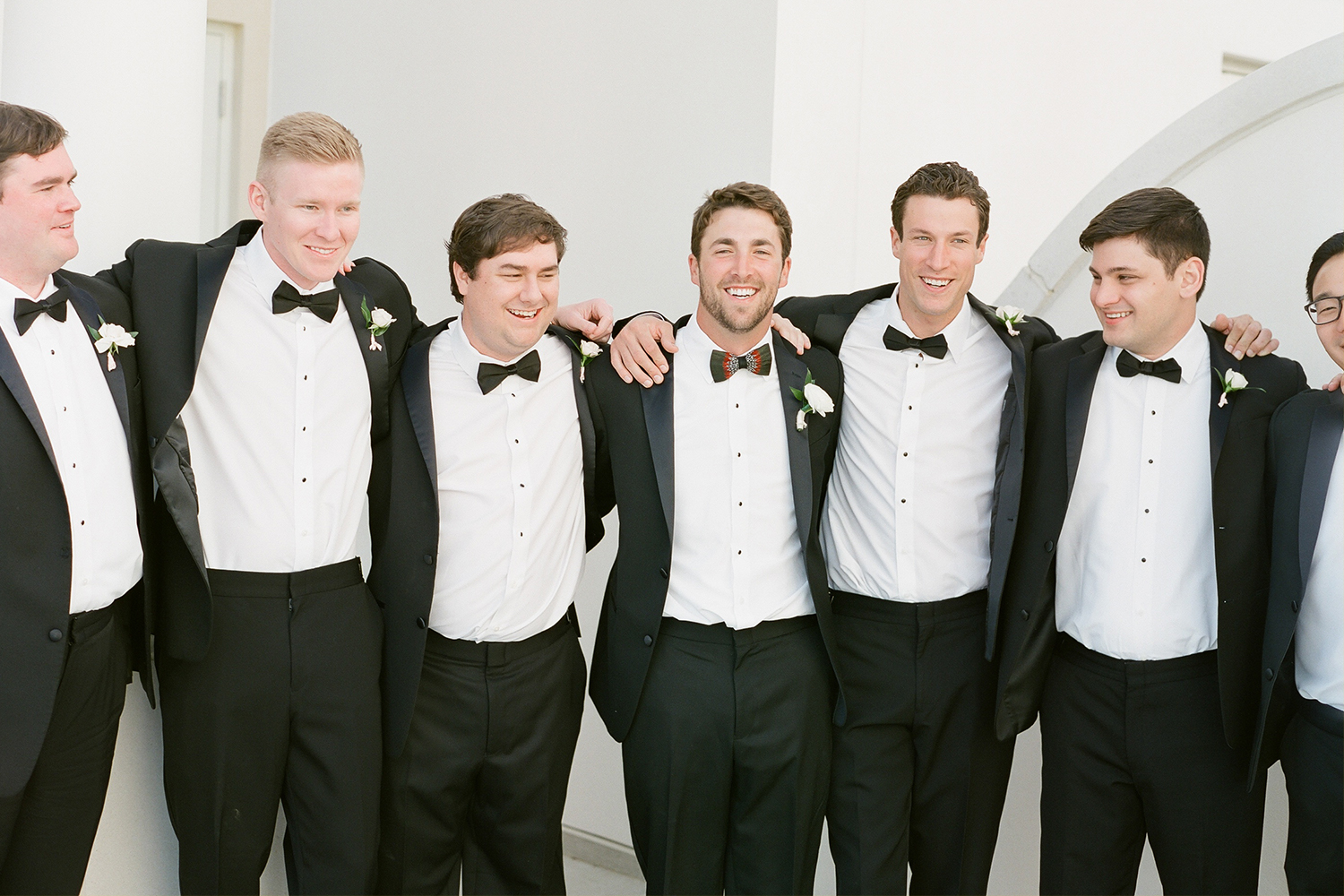 Classic-Charleston-Groom-Wedding.jpg