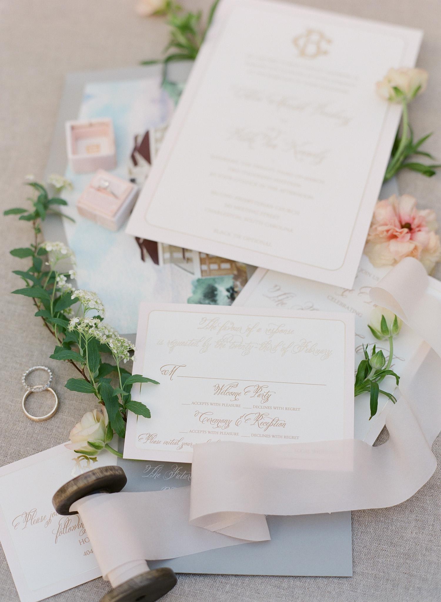 Charleston-Wedding-Photographers-Hotel-Bennett-7.jpg