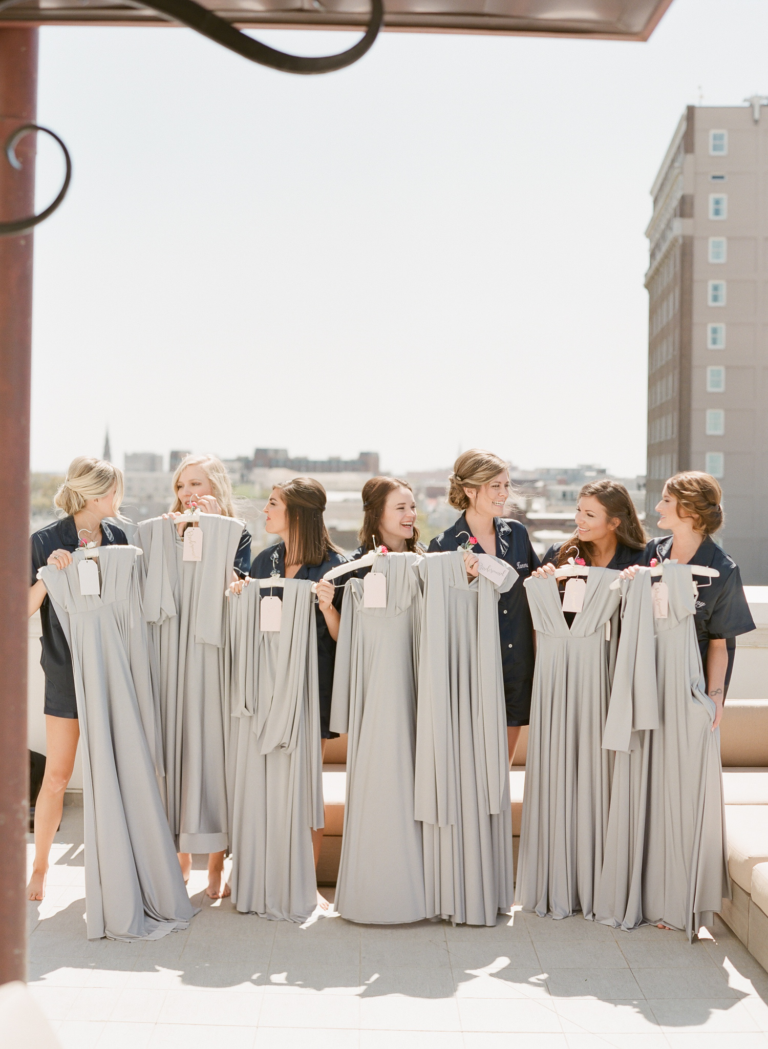 Charleston-Wedding-Photographers-Hotel-Bennett-10.jpg