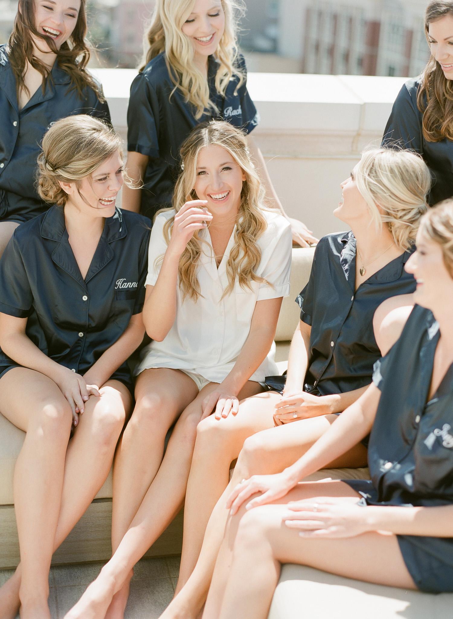 Charleston-Wedding-Photographers-Hotel-Bennett-12.jpg