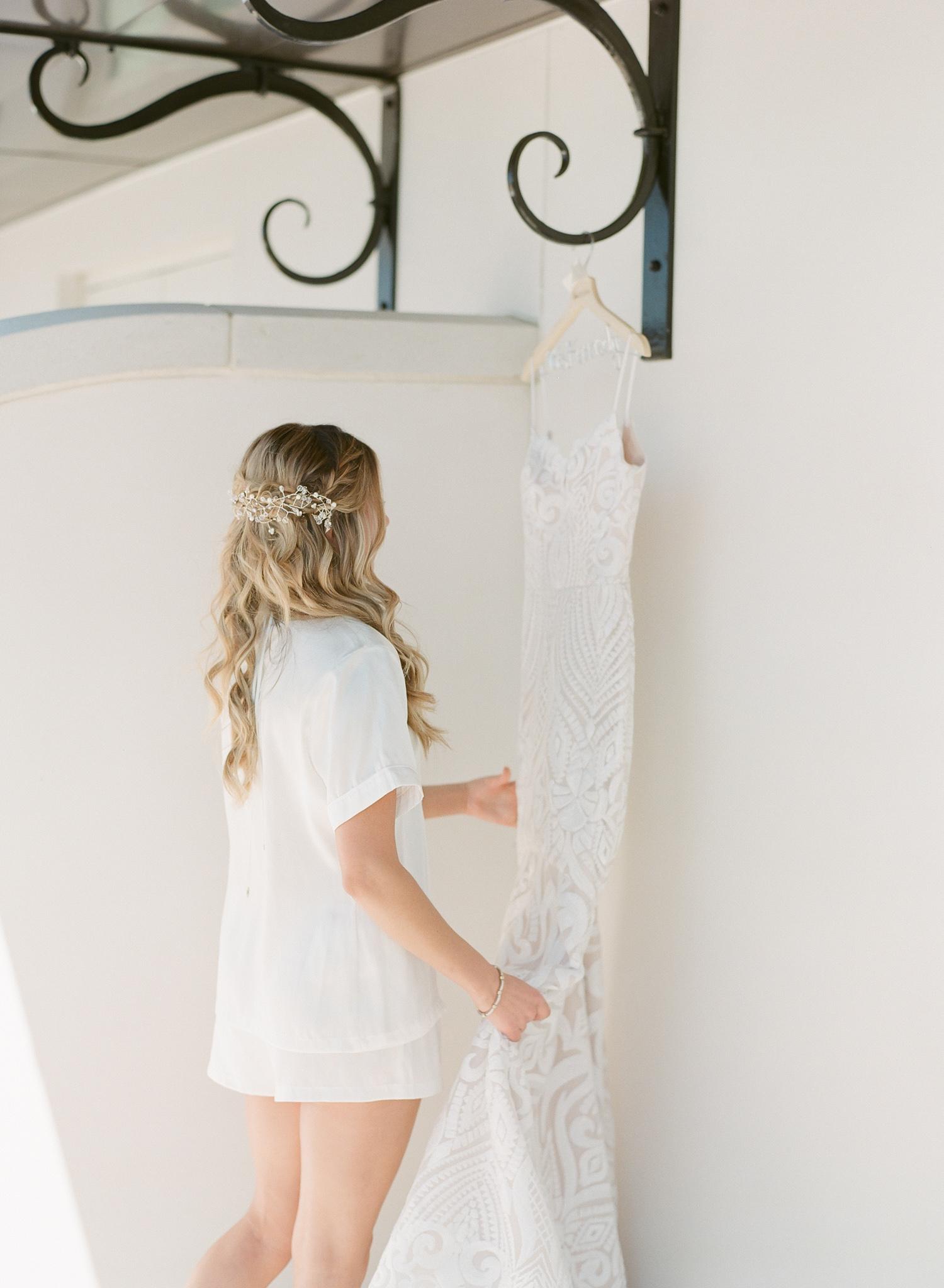 Charleston-Wedding-Photographers-Hotel-Bennett-13.jpg