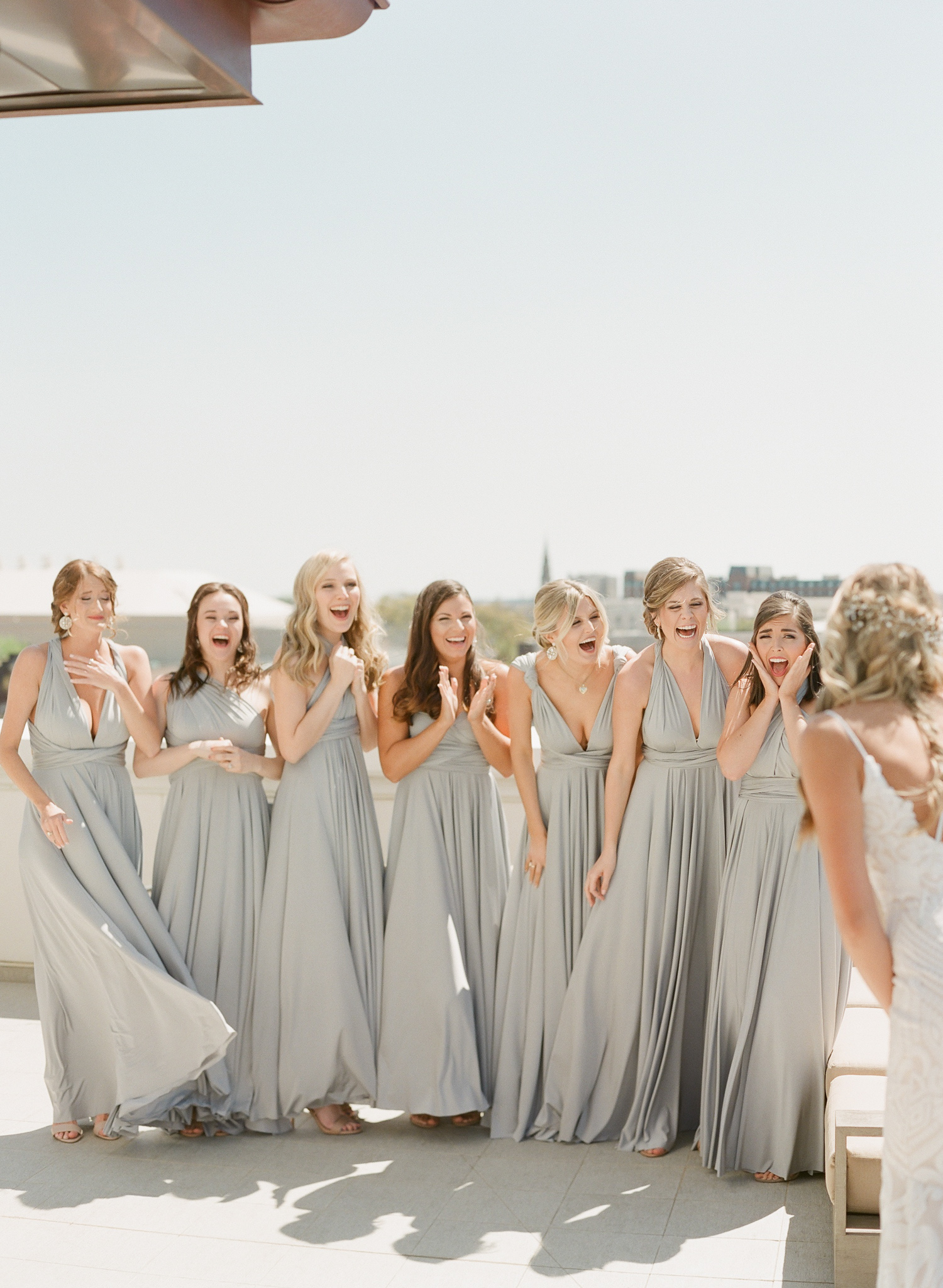 Charleston-Wedding-Photographers-Hotel-Bennett-19.jpg