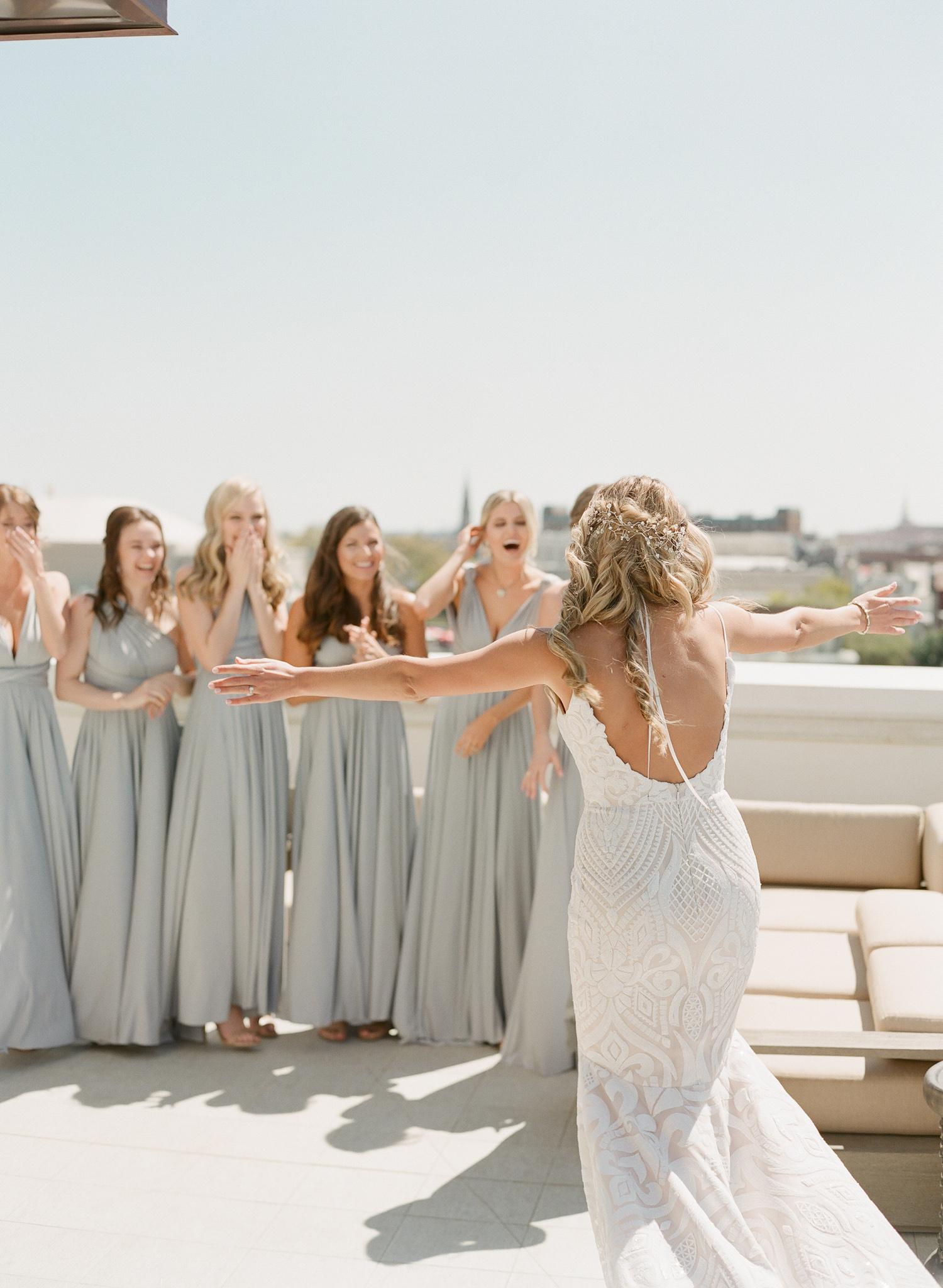 Charleston-Wedding-Photographers-Hotel-Bennett-20.jpg