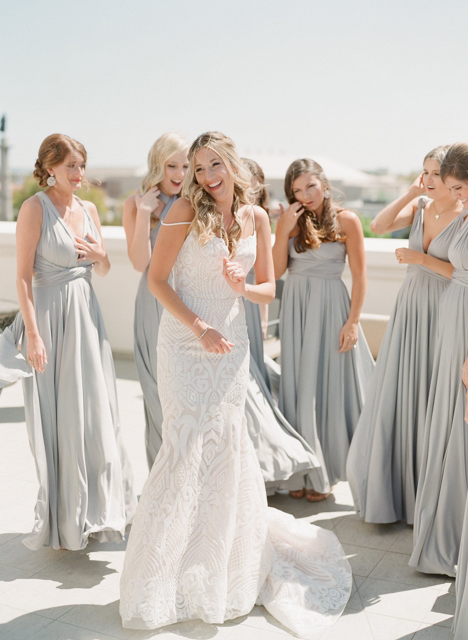 Charleston-Wedding-Photographers-Hotel-Bennett-21.jpg