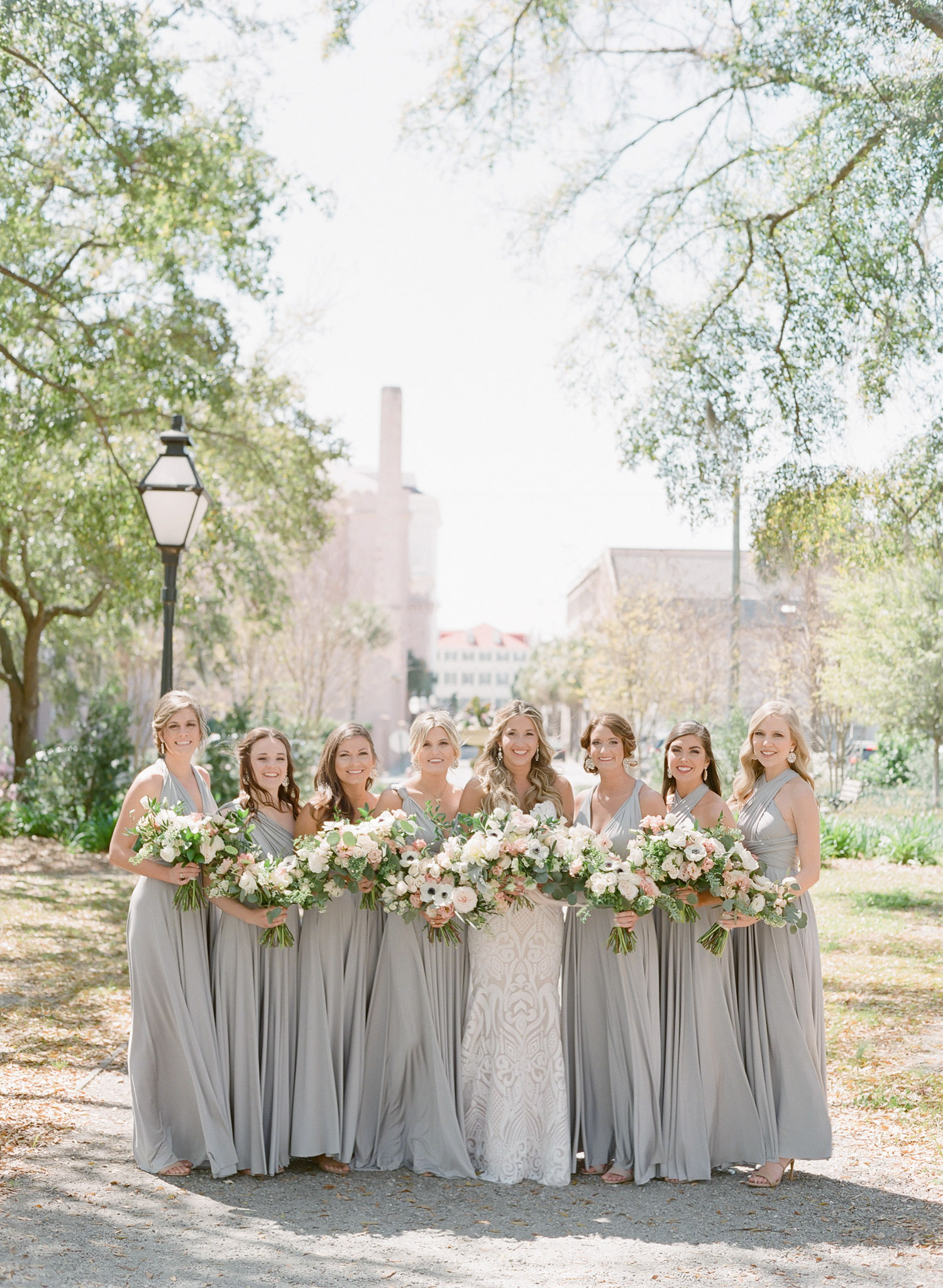 Charleston-Wedding-Photographers-Hotel-Bennett-22.jpg