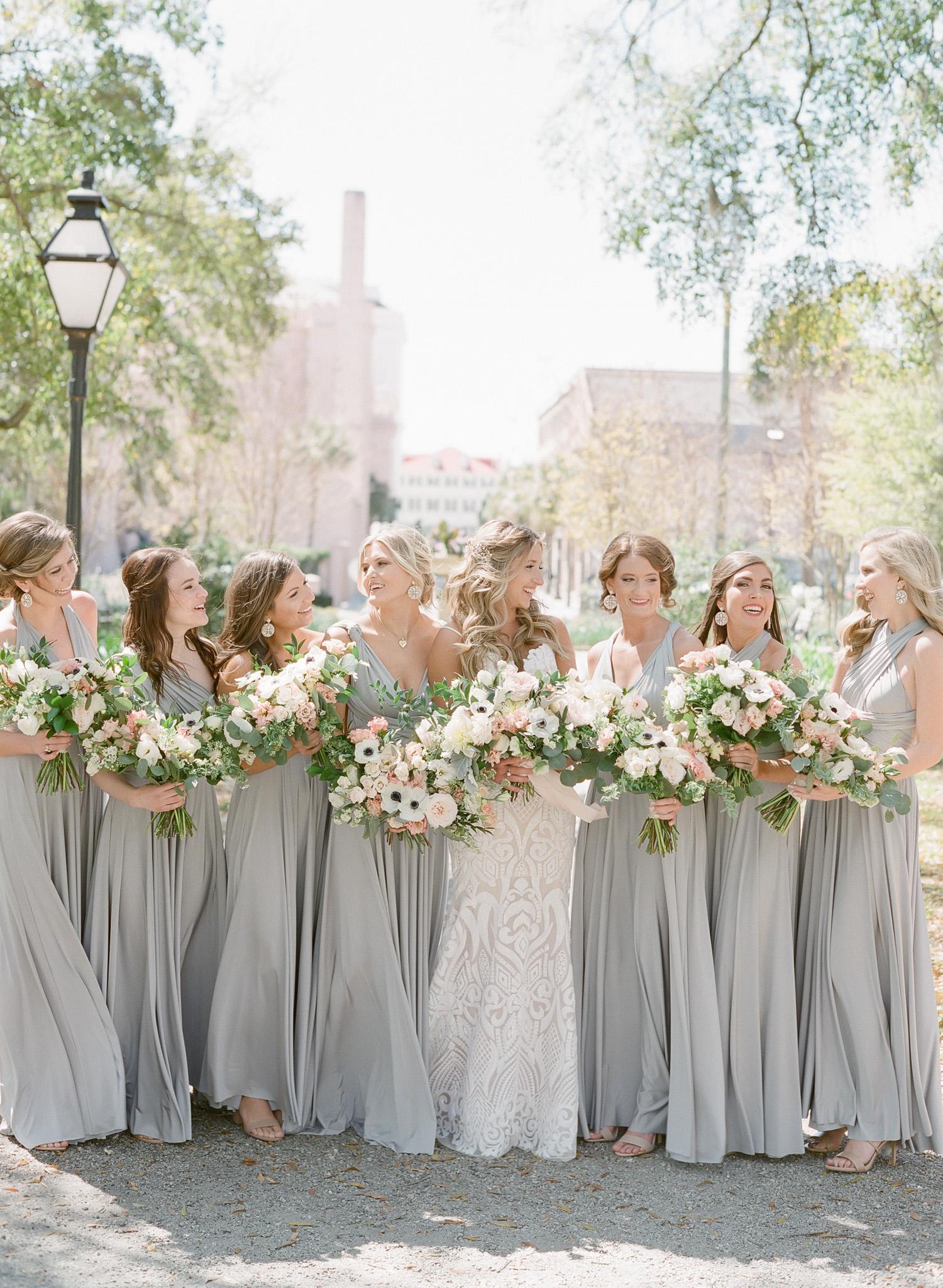 Charleston-Wedding-Photographers-Hotel-Bennett-23.jpg