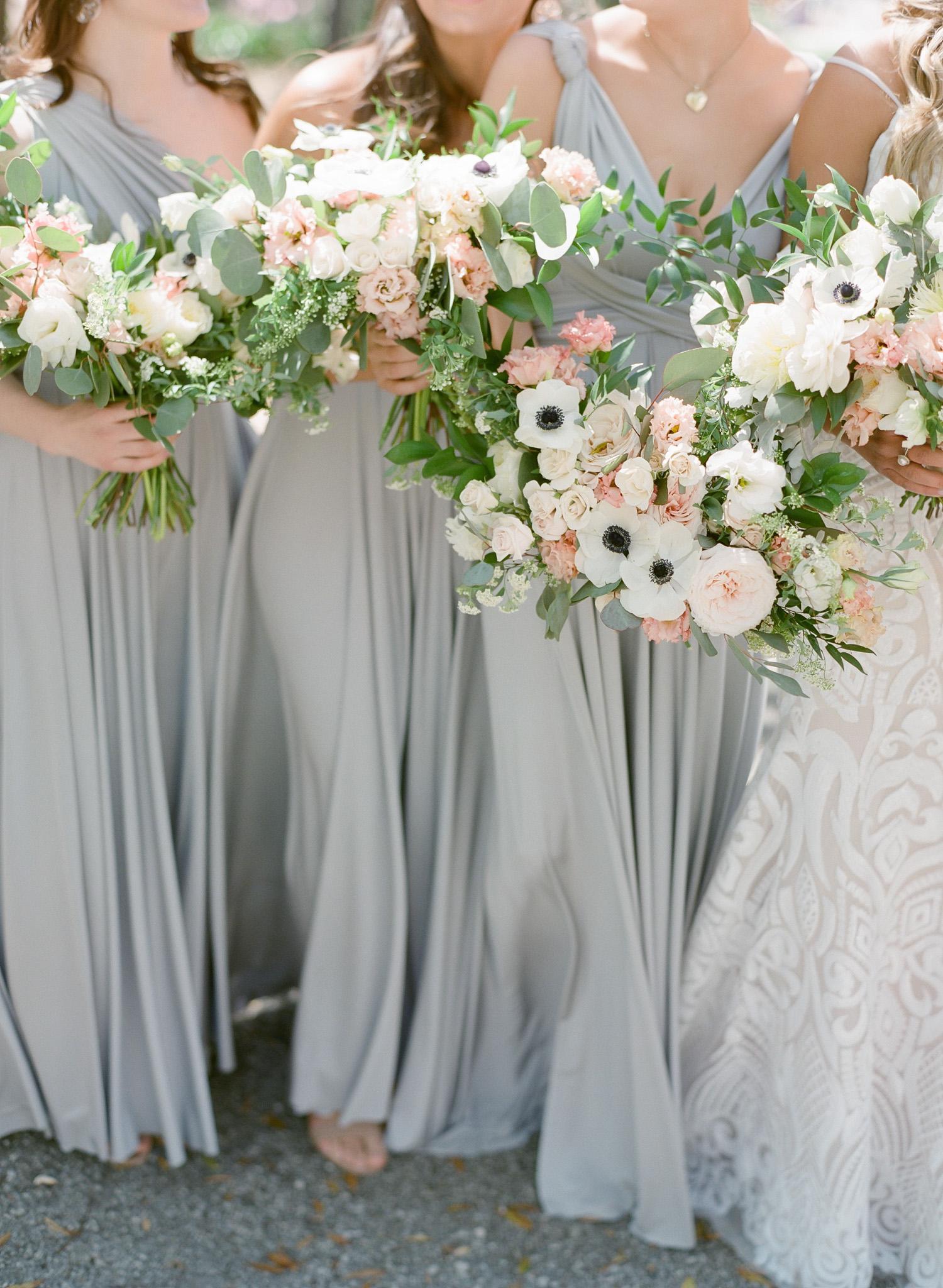 Charleston-Wedding-Photographers-Hotel-Bennett-24.jpg