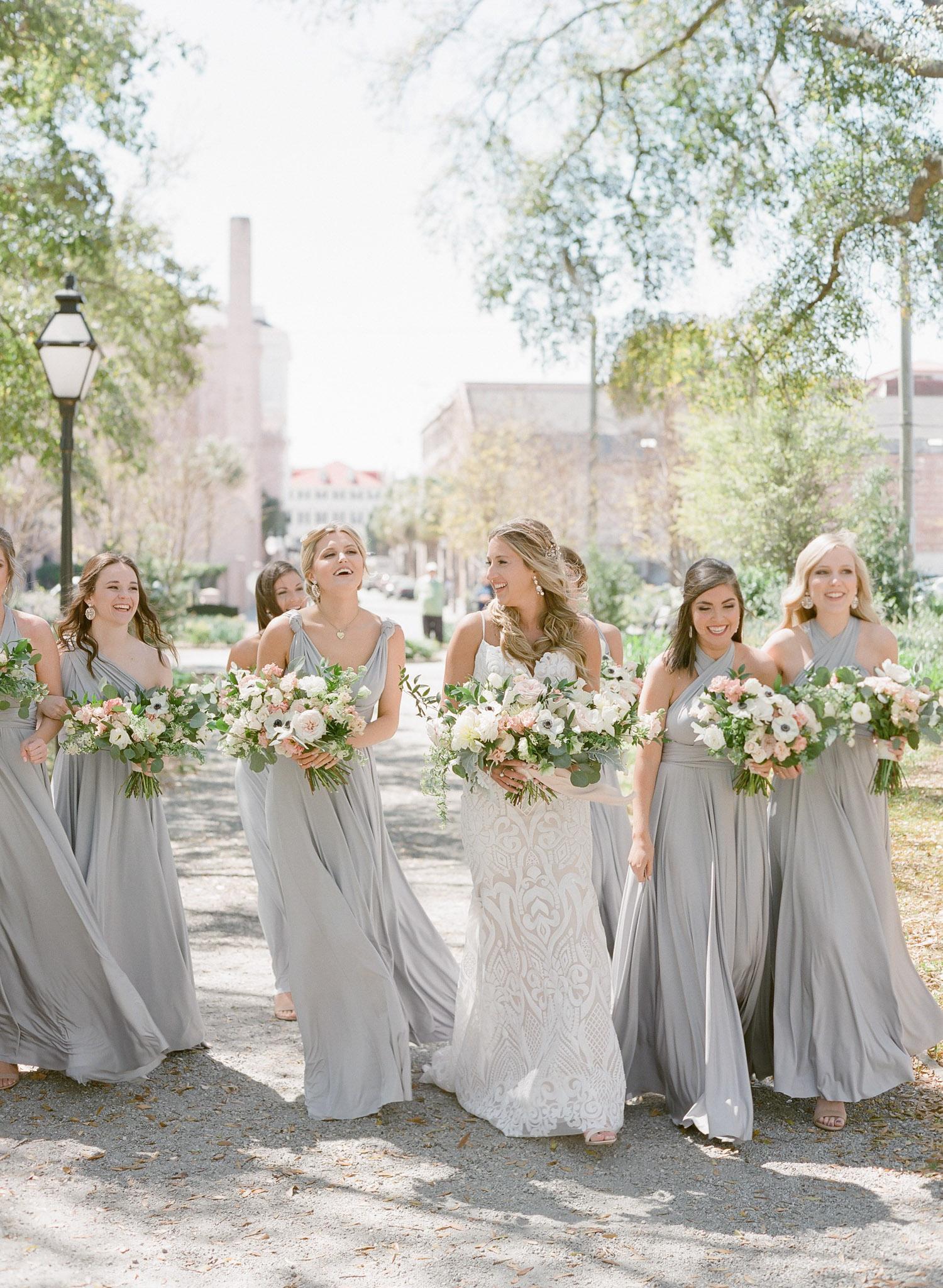 Charleston-Wedding-Photographers-Hotel-Bennett-25.jpg