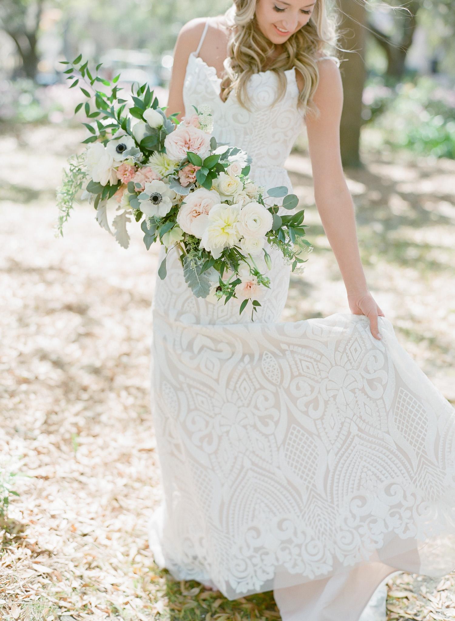 Charleston-Wedding-Photographers-Hotel-Bennett-30.jpg