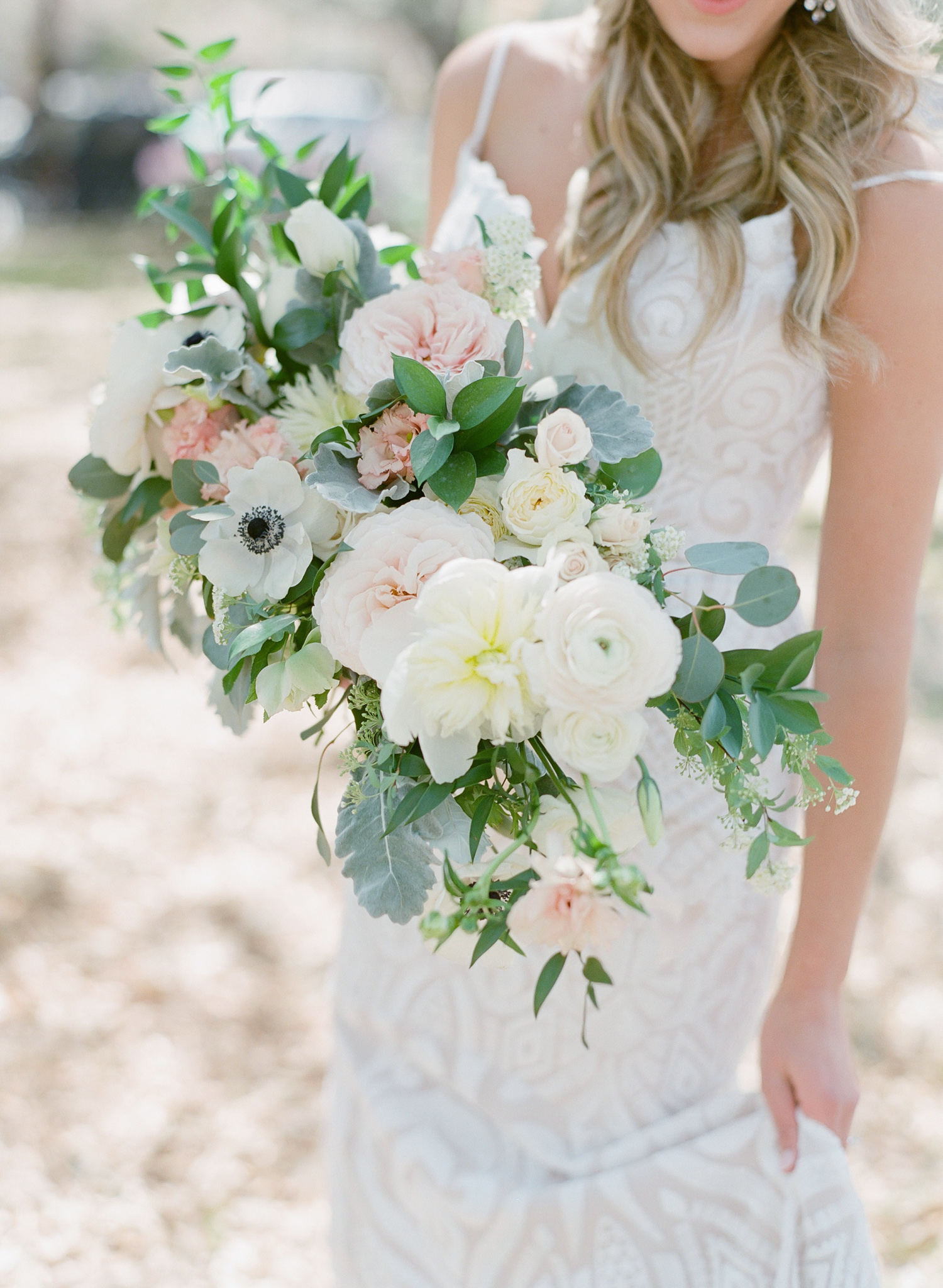 Charleston-Wedding-Photographers-Hotel-Bennett-31.jpg